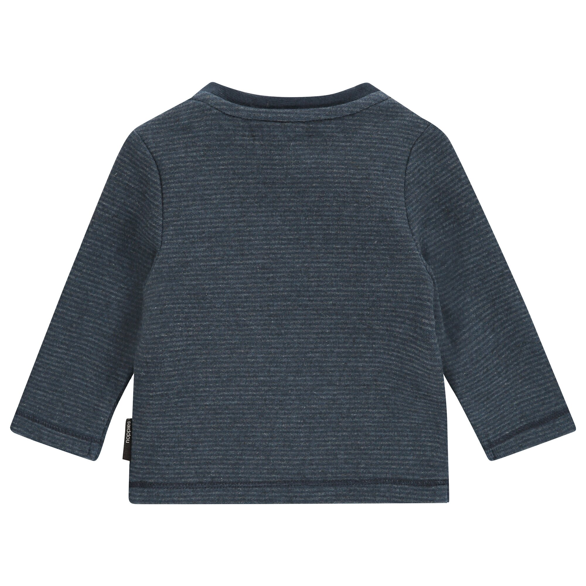 noppies-langarmshirt-vermilion