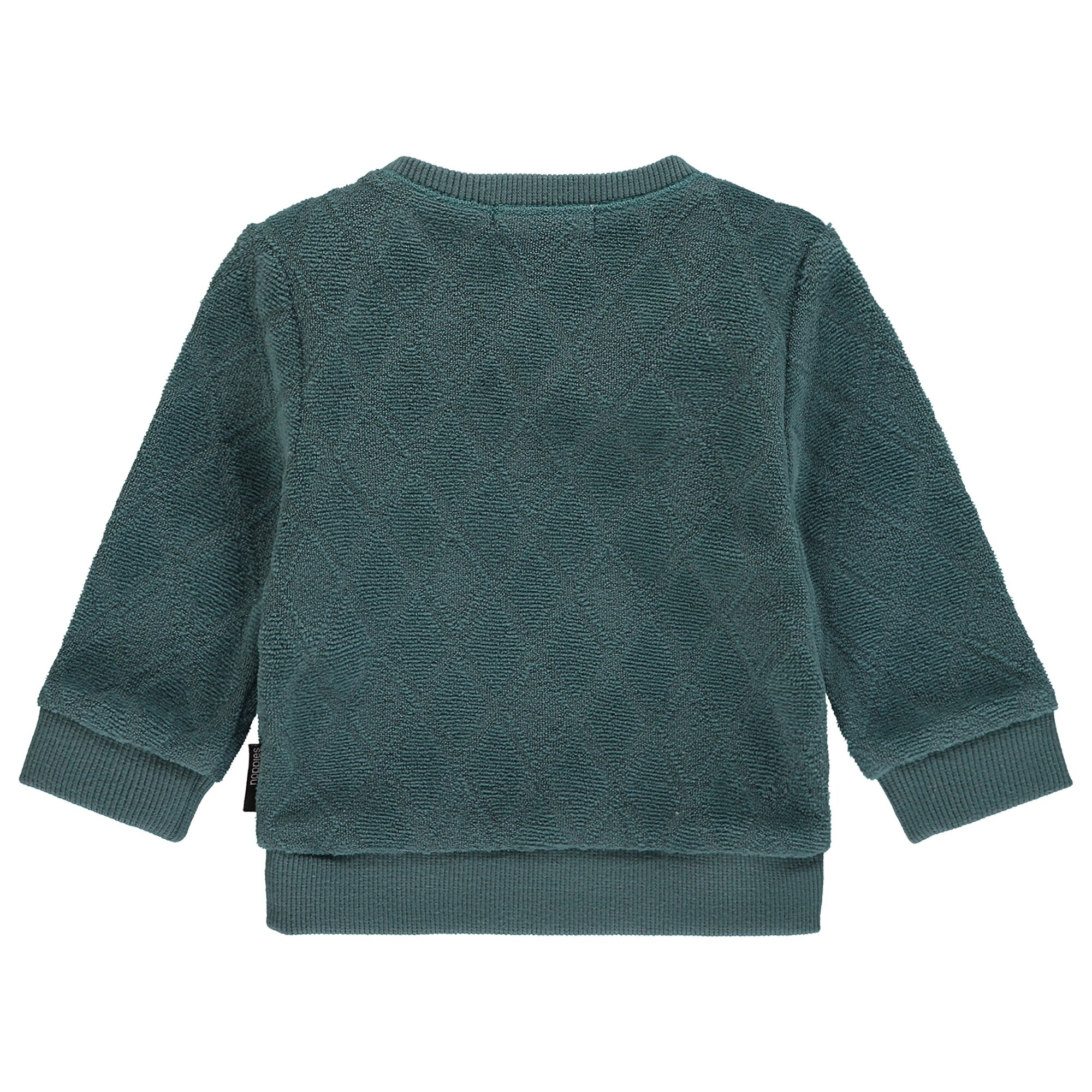 noppies-sweater-vestal