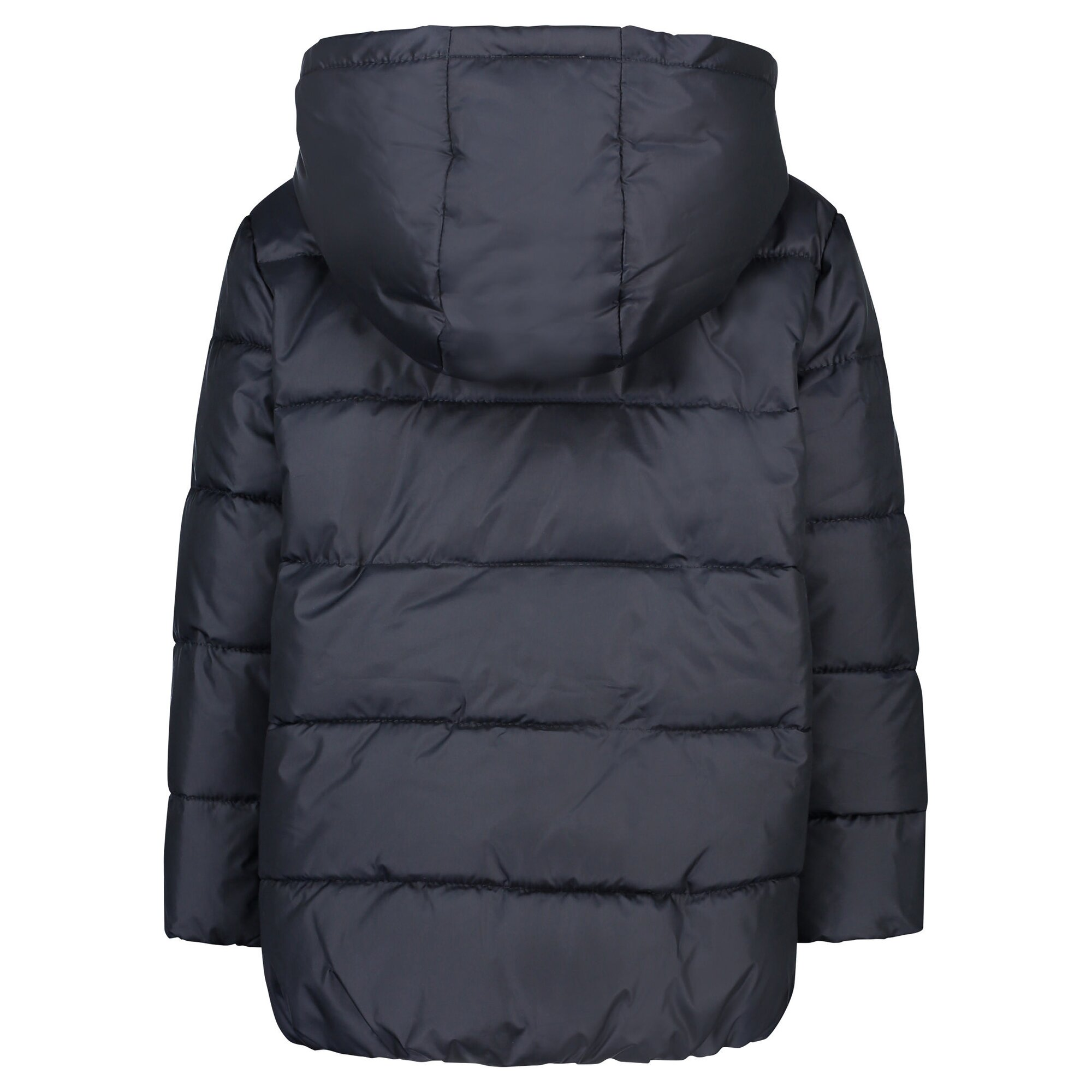 noppies-winter-jacke-victorio