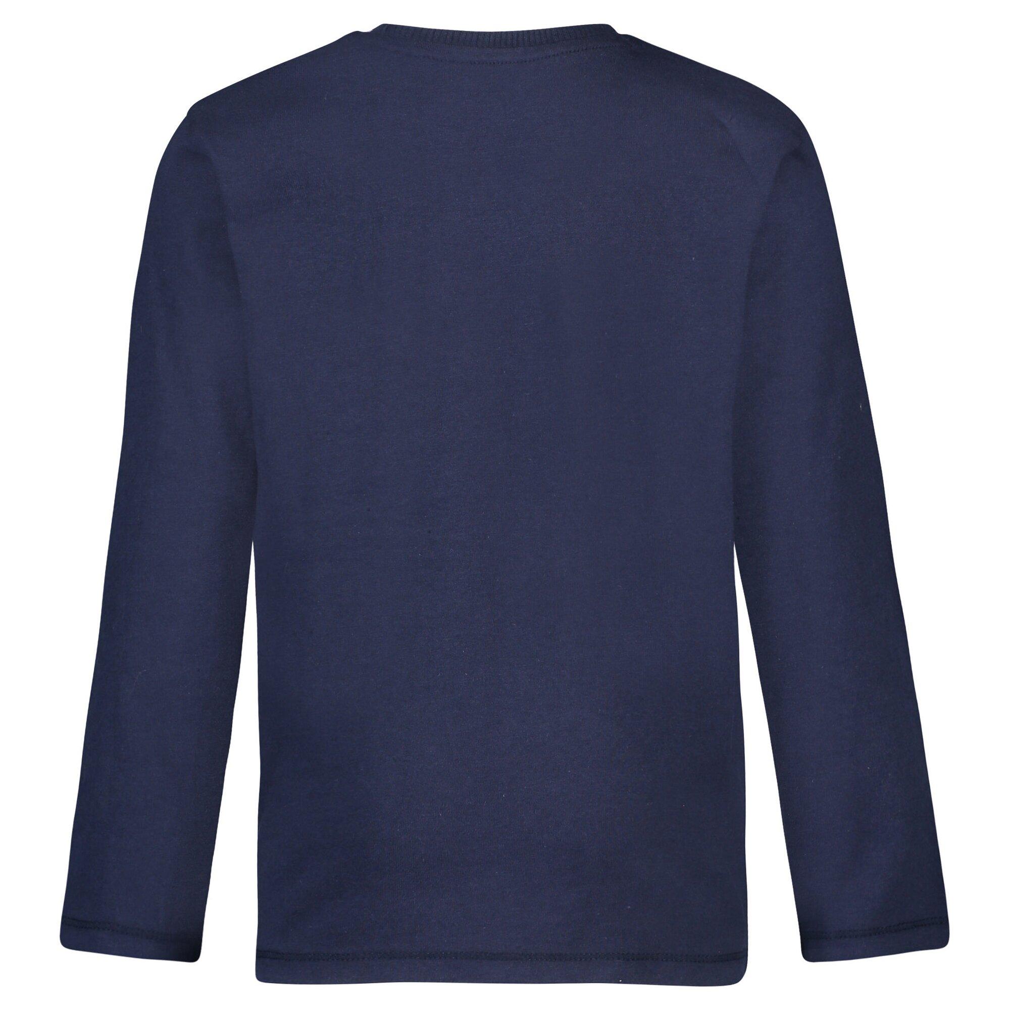 noppies-langarmshirt-vareck