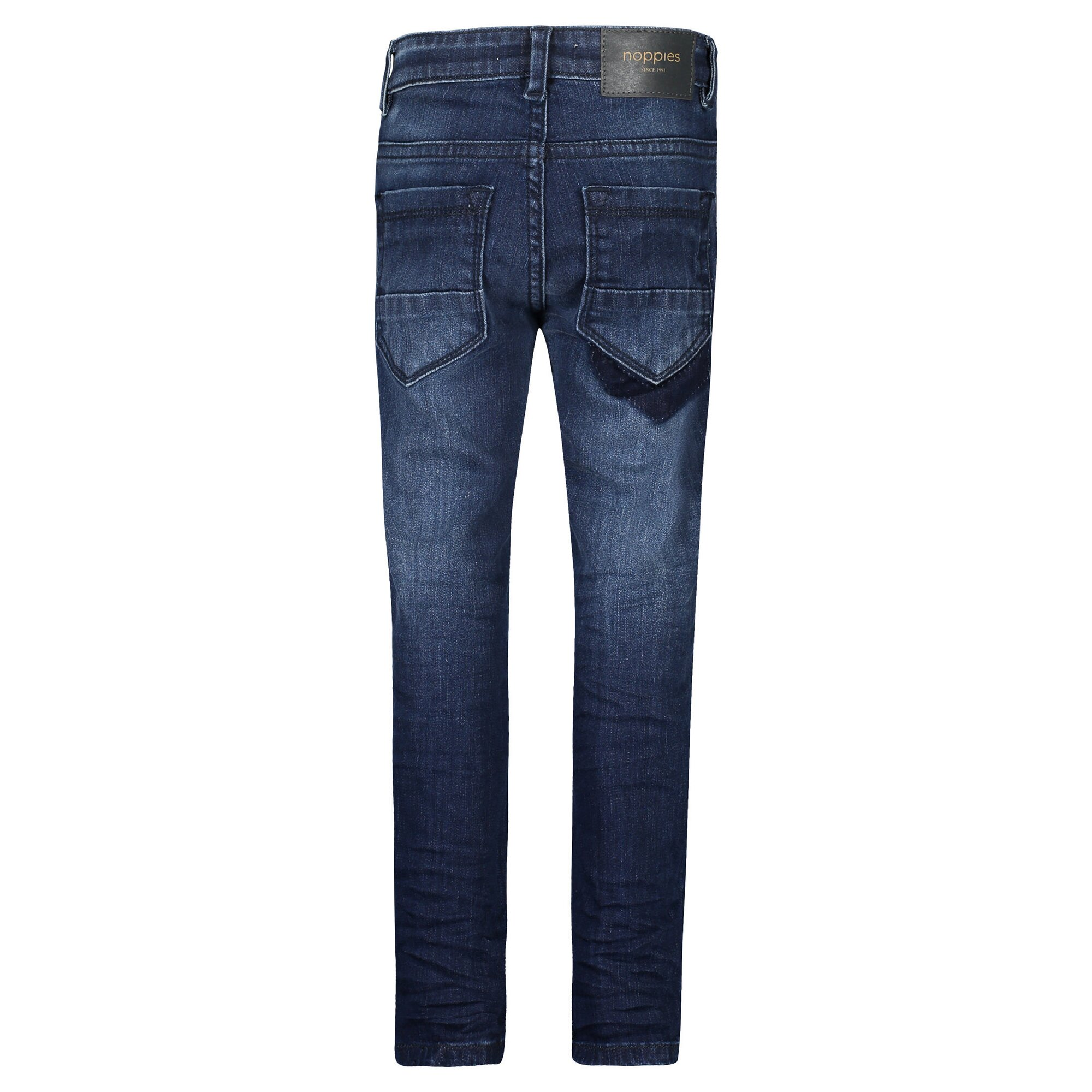 noppies-jeans-vallis