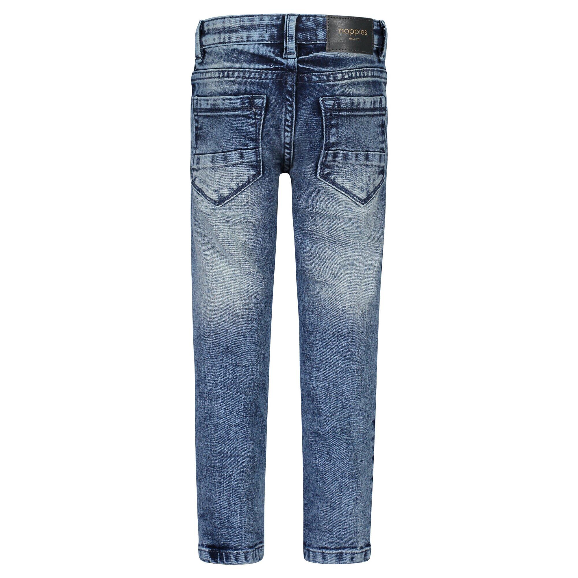 noppies-jeans-vere