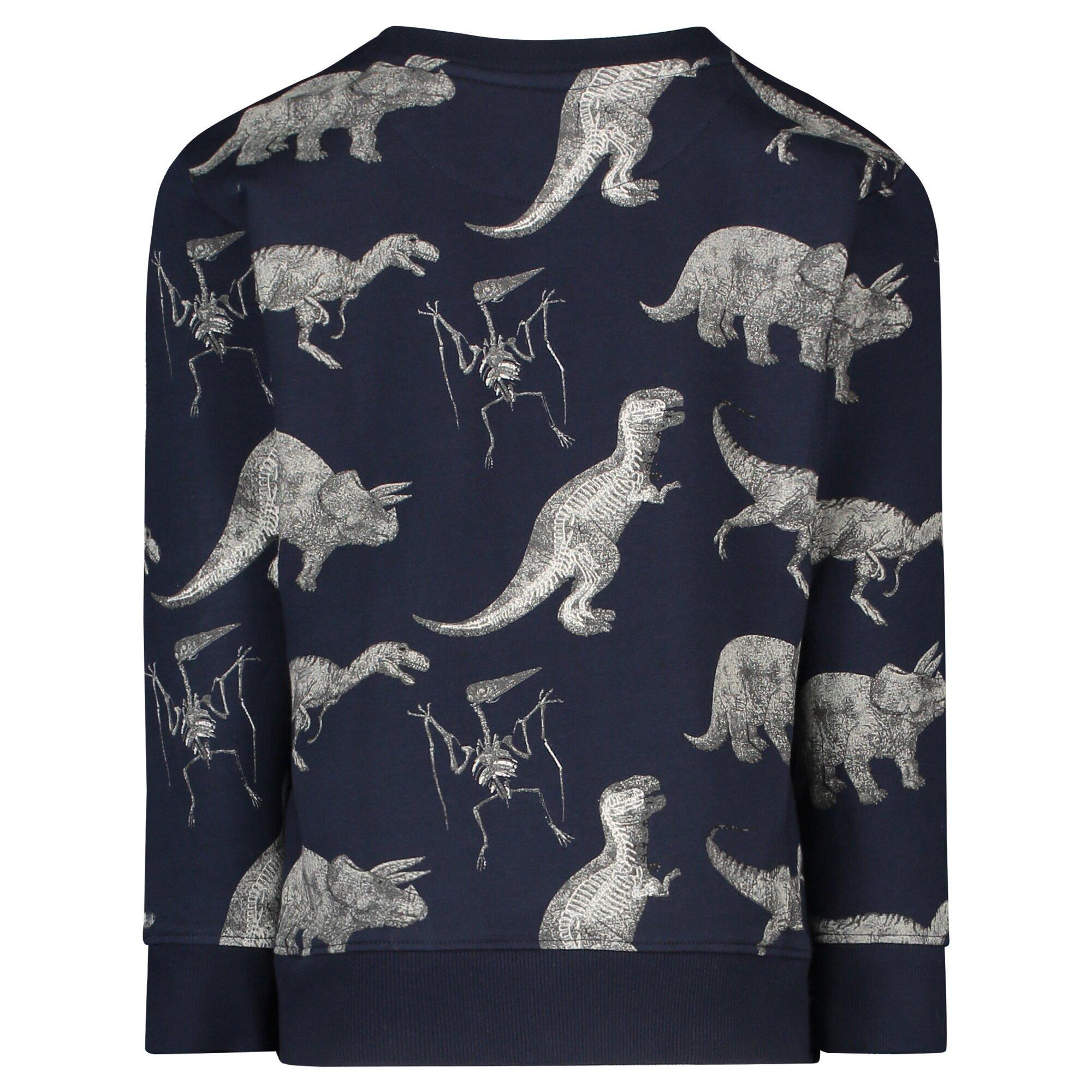 sweater-viveka