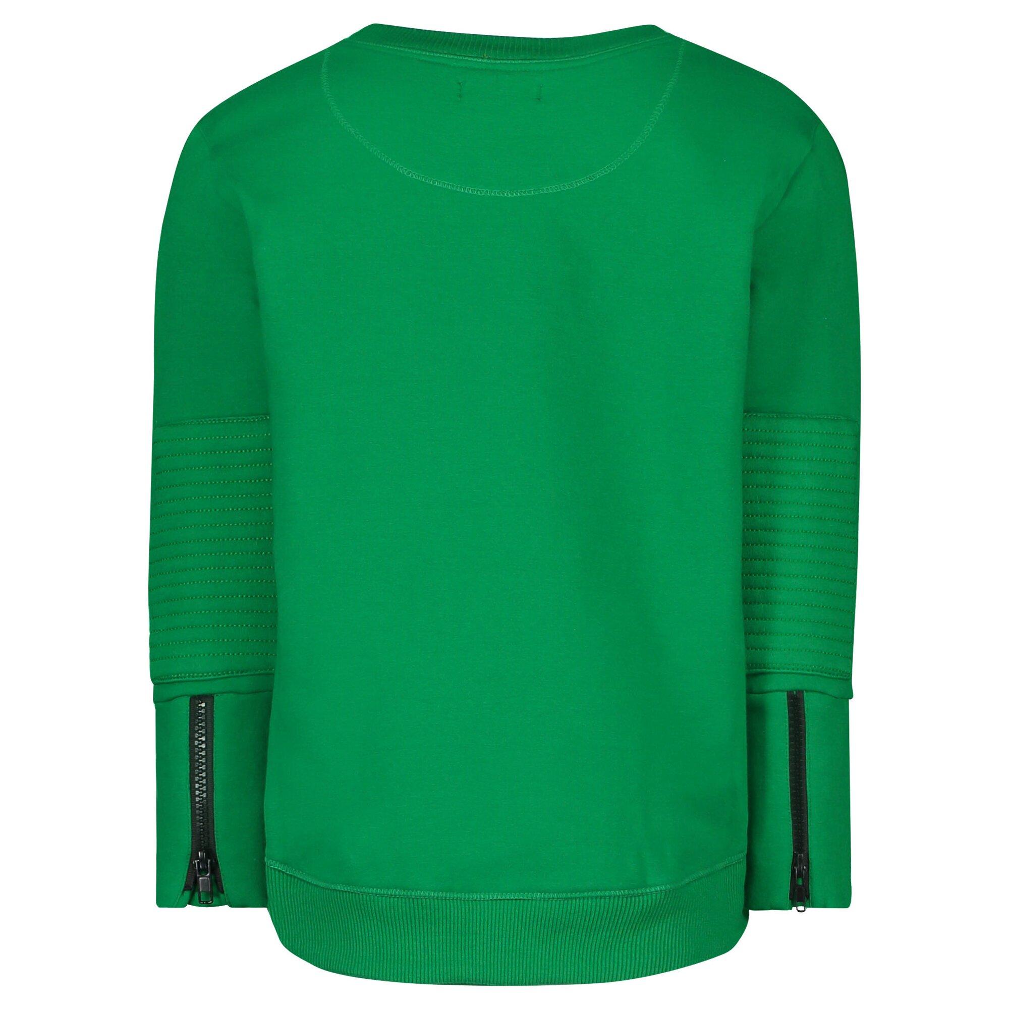 sweater-viheke
