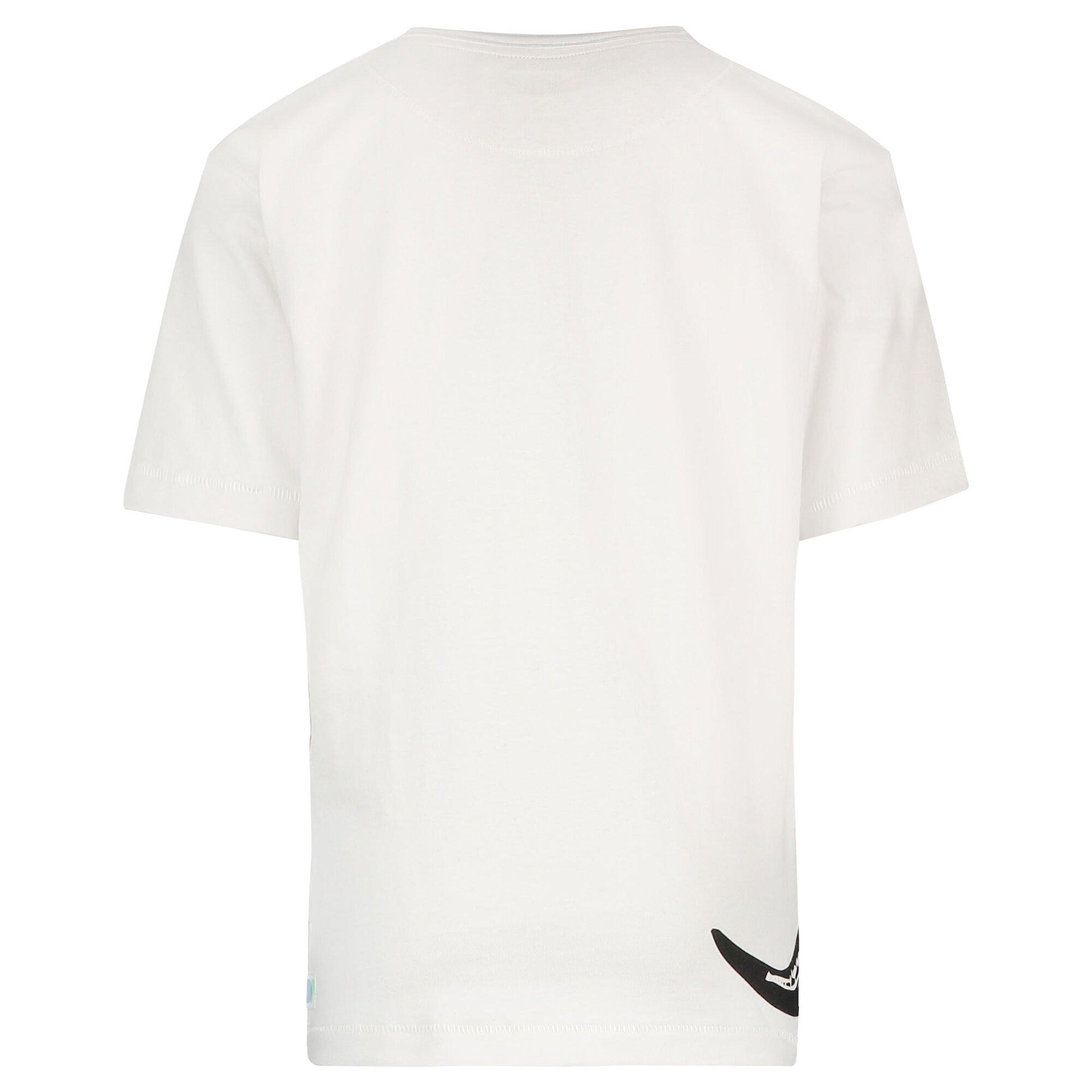 t-shirt-veronique, 14.99 EUR @ babywalz-de