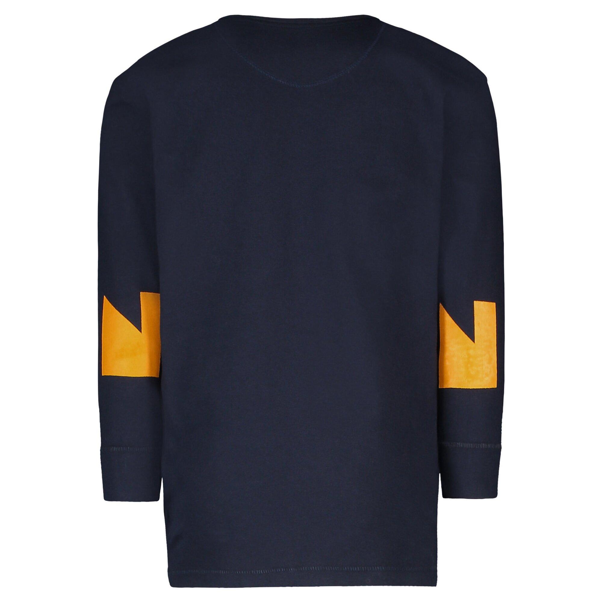 langarmshirt-vallie