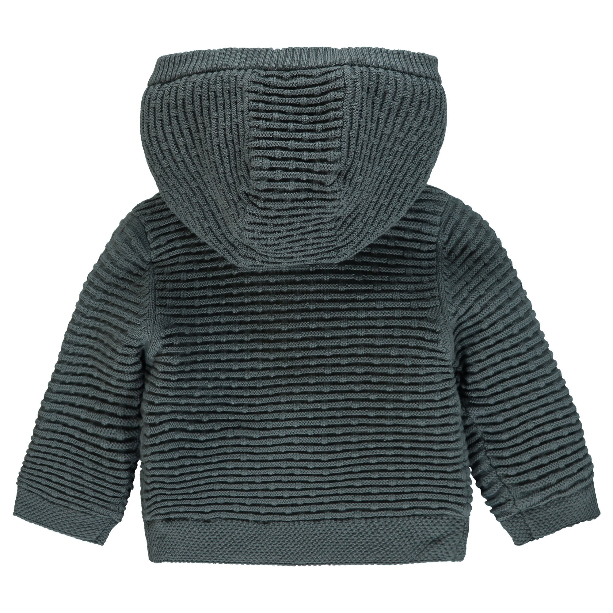 noppies-strickjacke-texas, 44.99 EUR @ babywalz-de