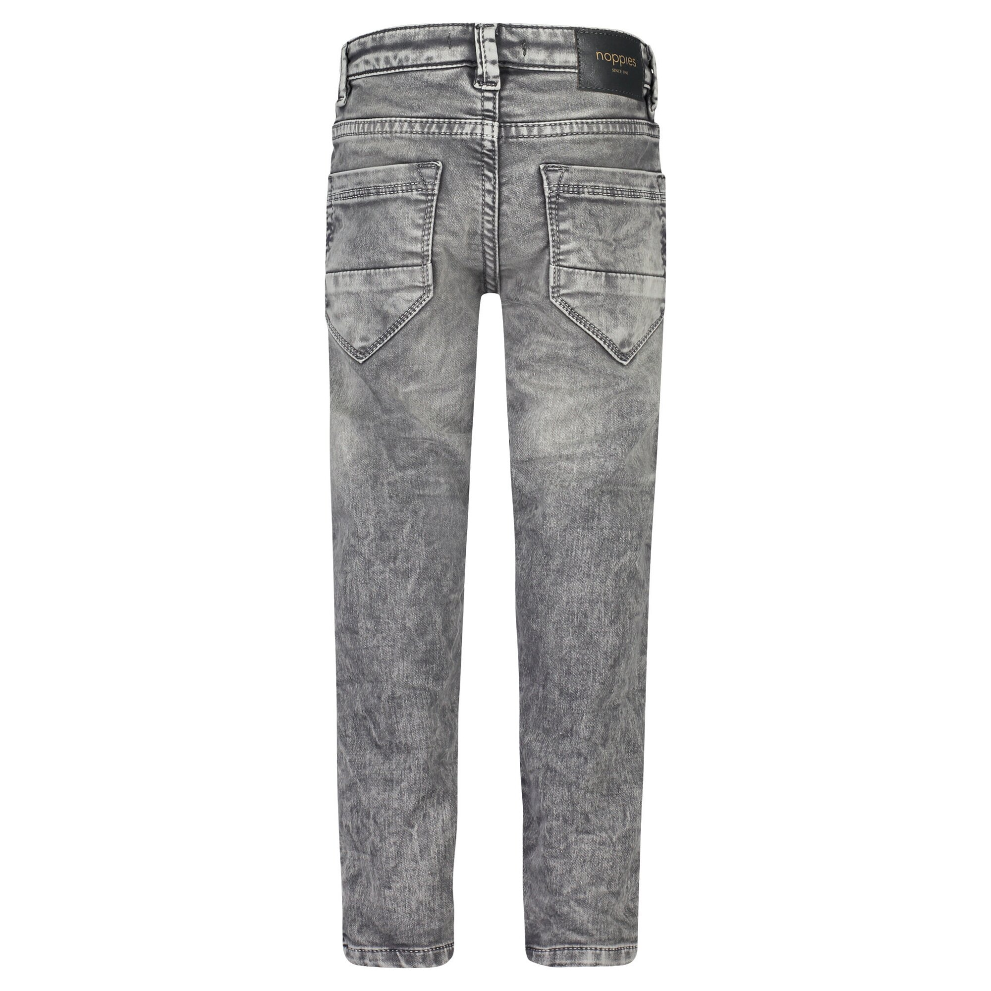 noppies-jeans-tari