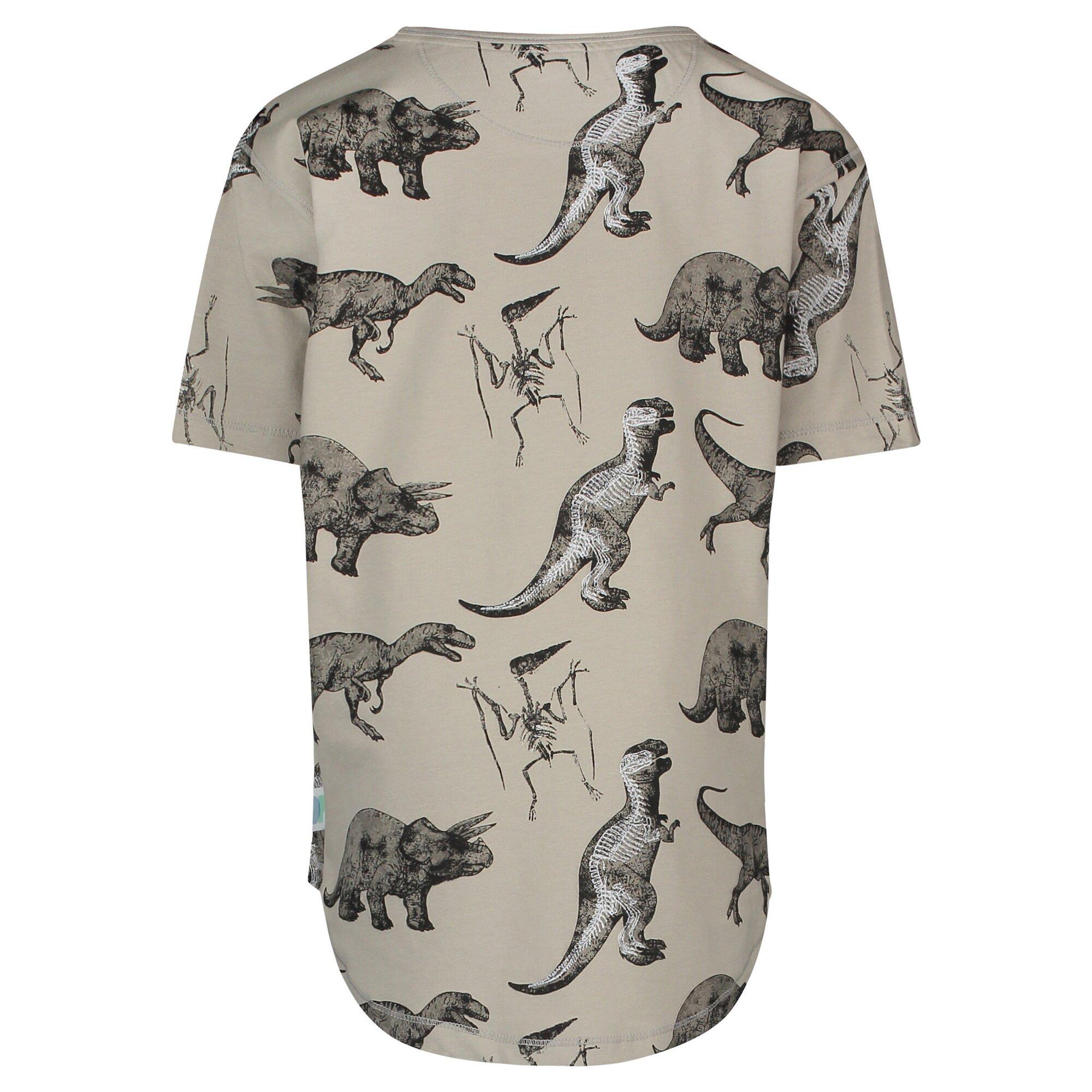 t-shirt-violetta, 22.99 EUR @ babywalz-de