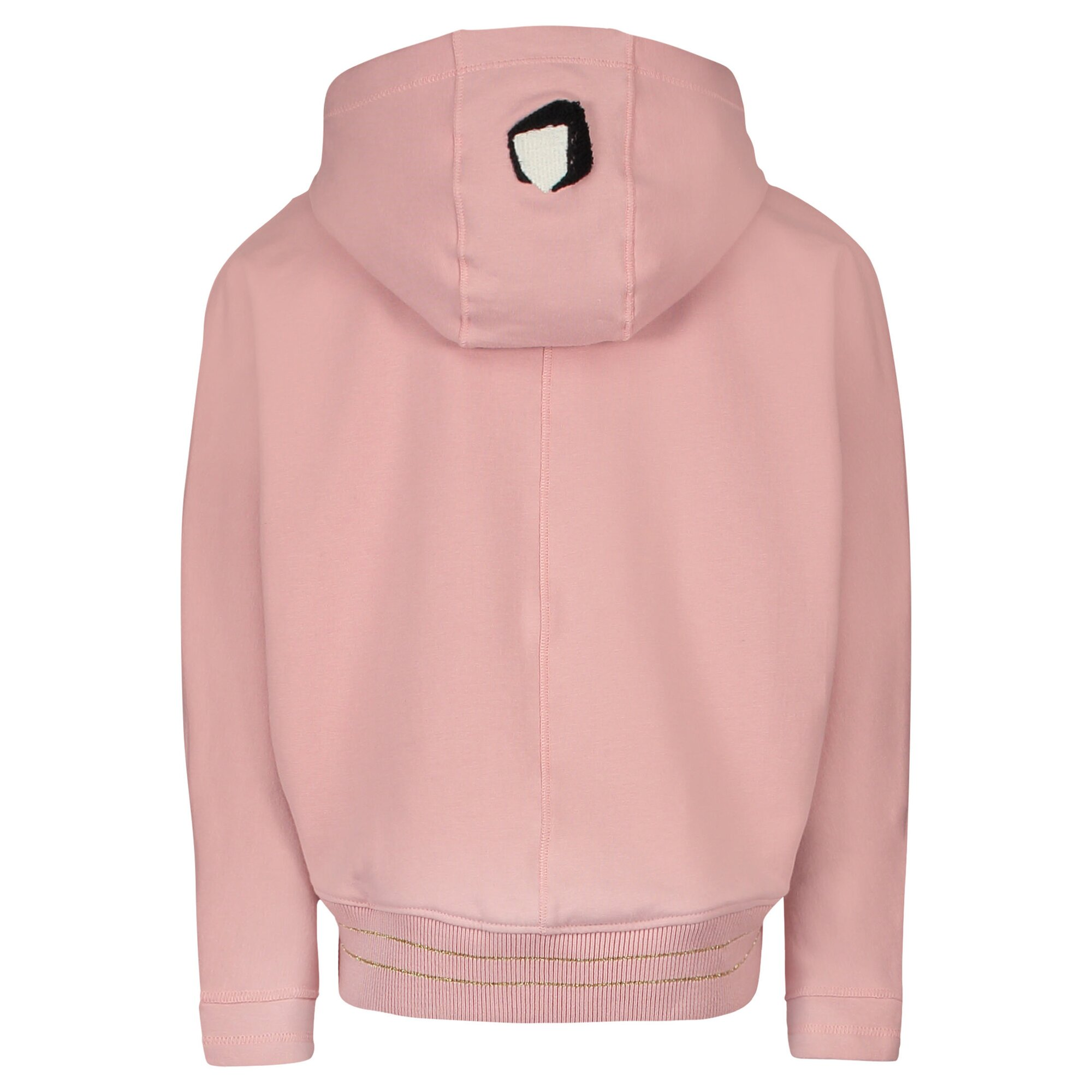 sweater-vine