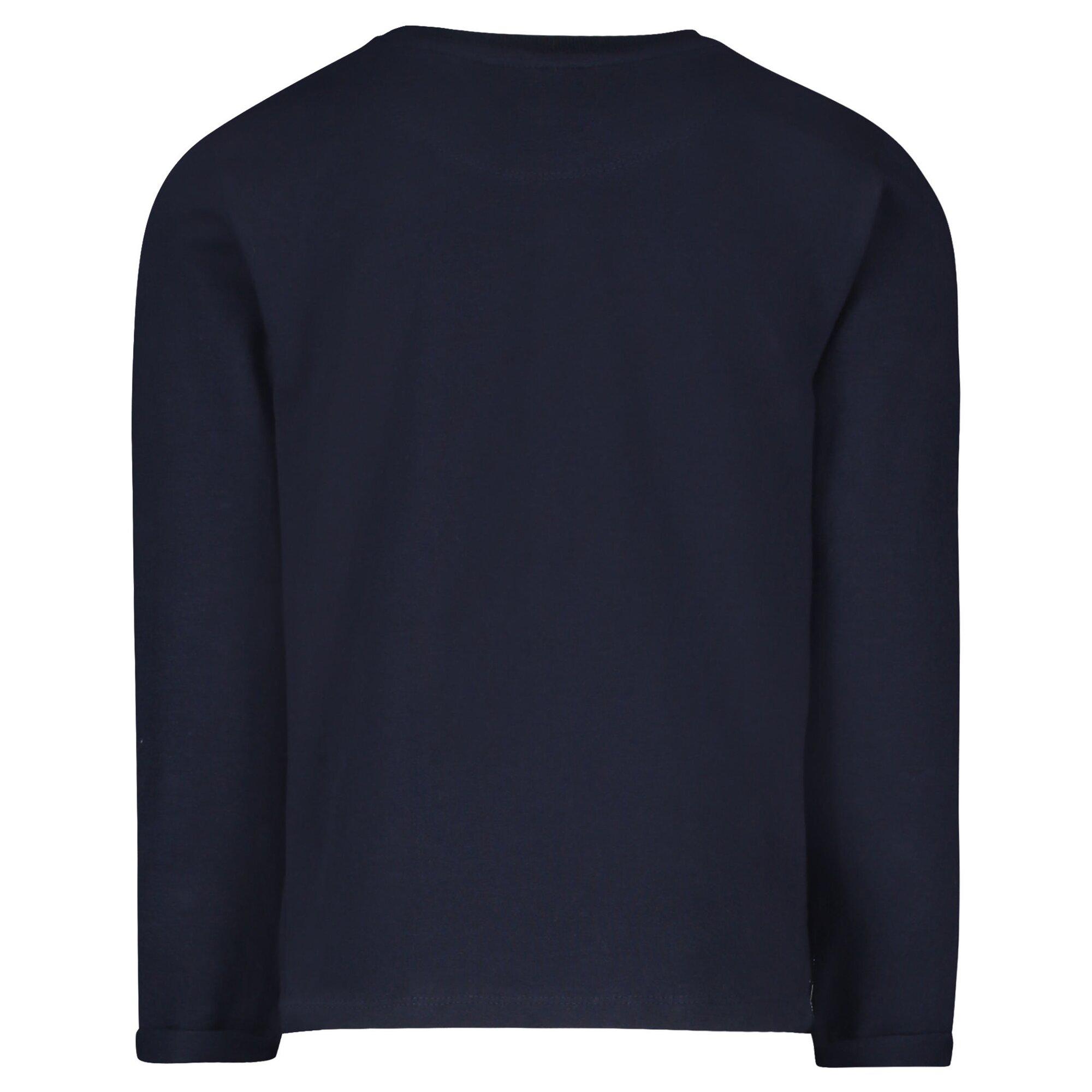 langarmshirt-vanda