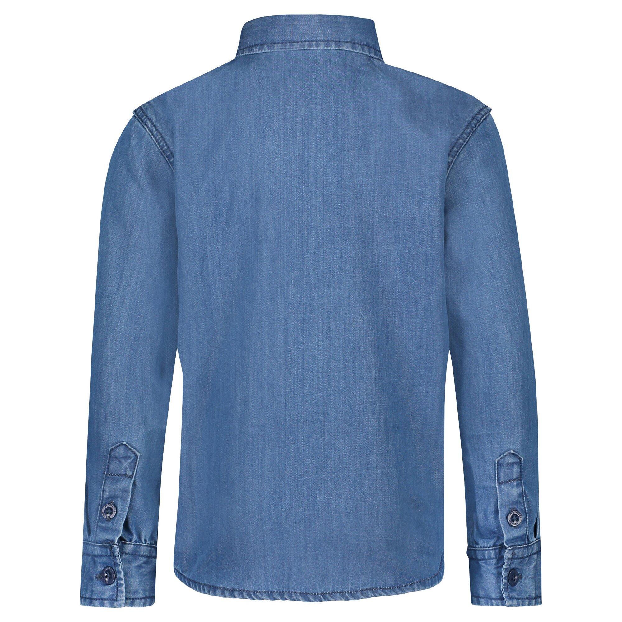 noppies-langarmshirt-verney