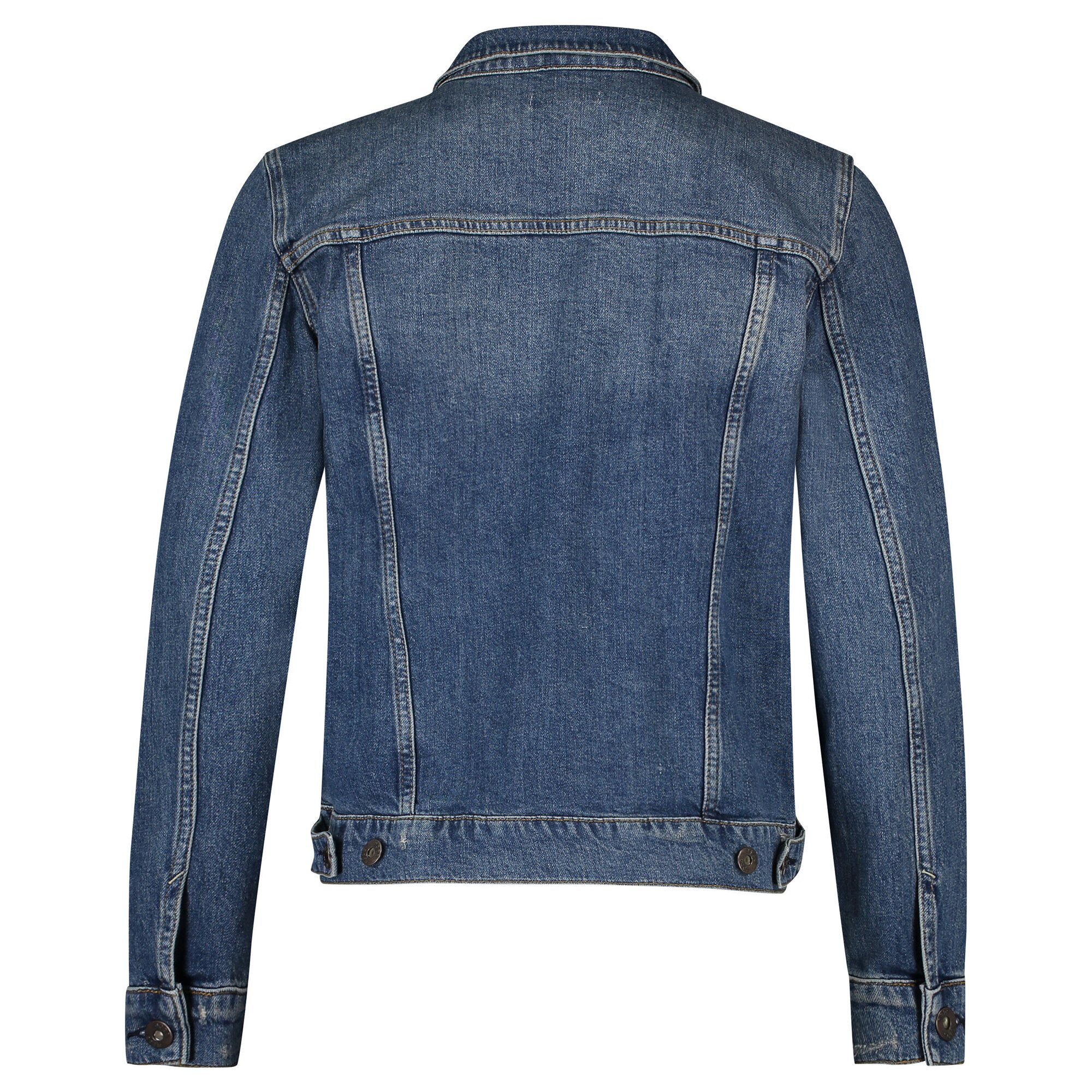 noppies-jeansjacke-vintage