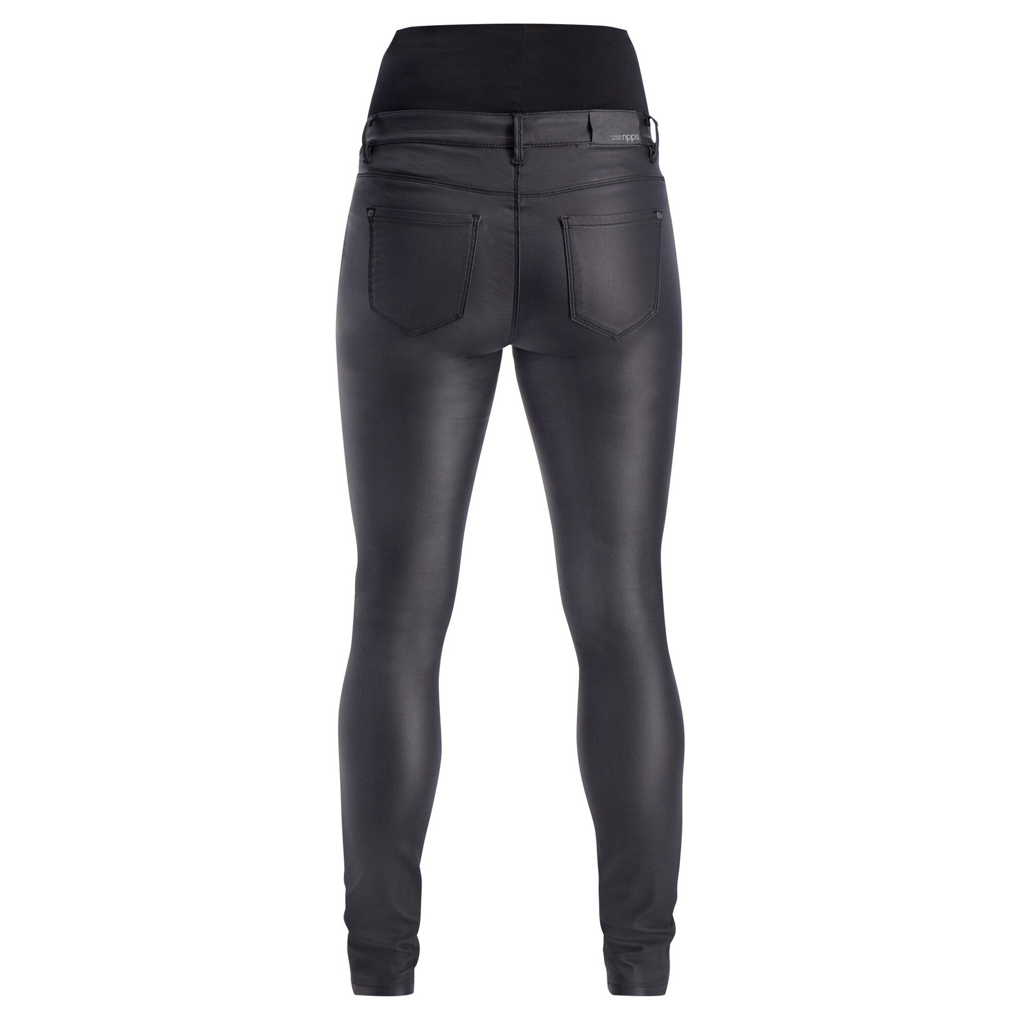noppies-casual-hose, 79.99 EUR @ babywalz-de