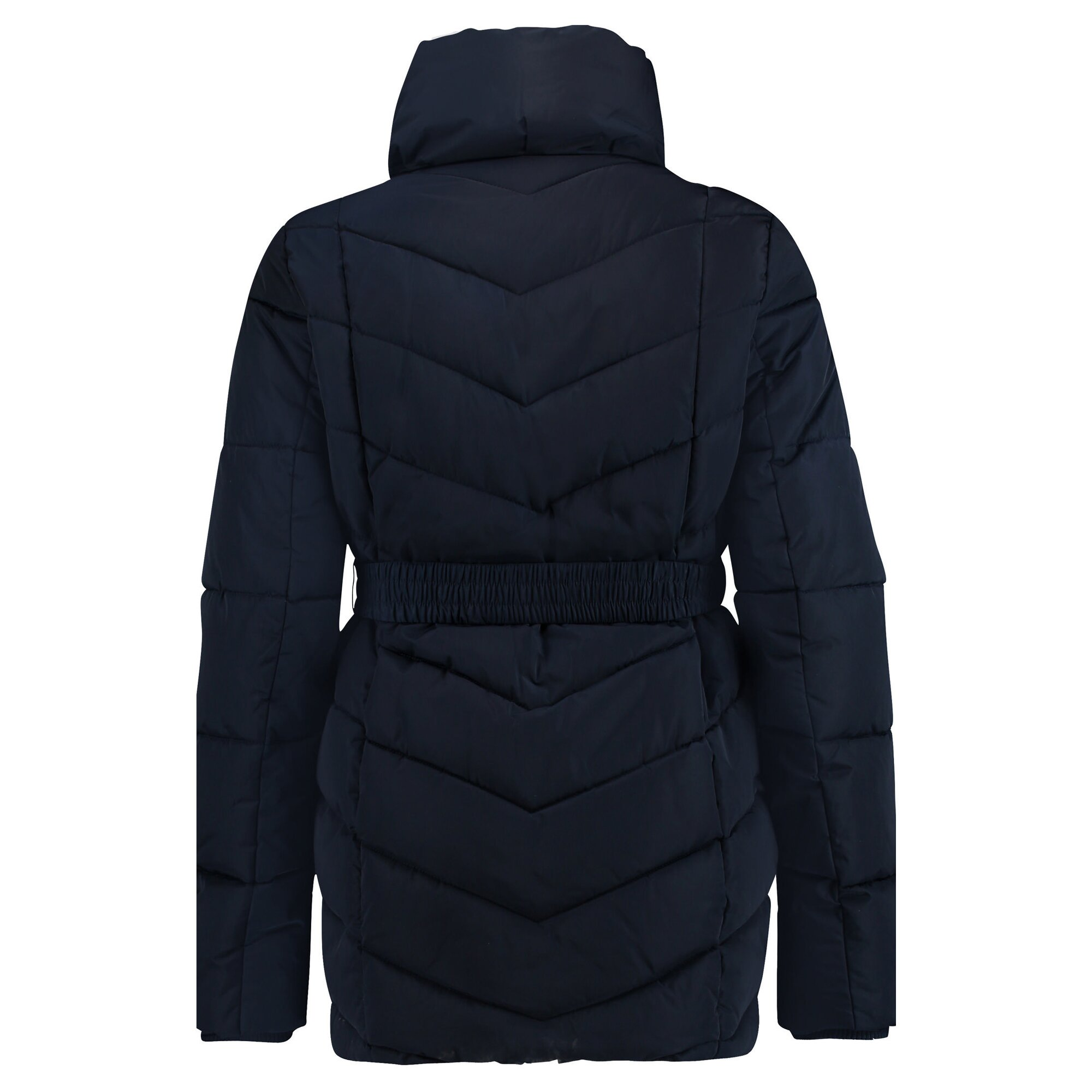 noppies-umstandsjacke-winter-lois