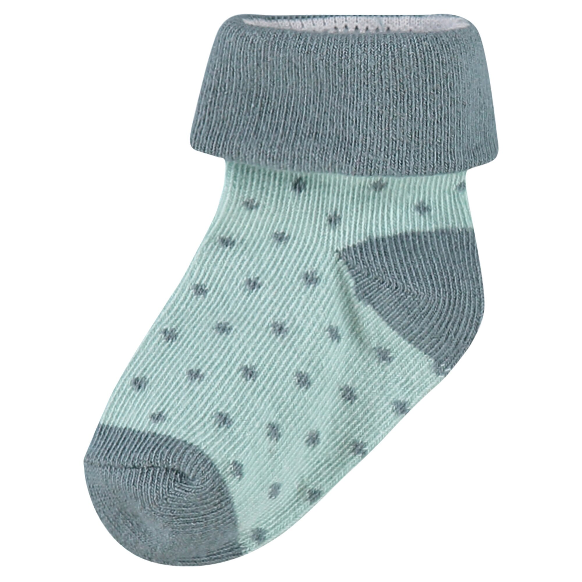 noppies-socken-2-paar-dot