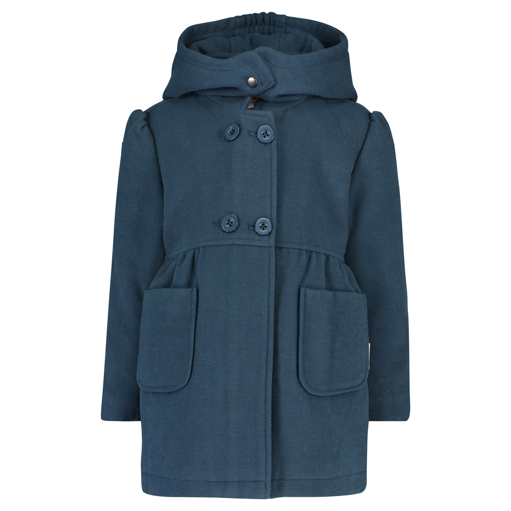 Noppies Winter jacke Vemados
