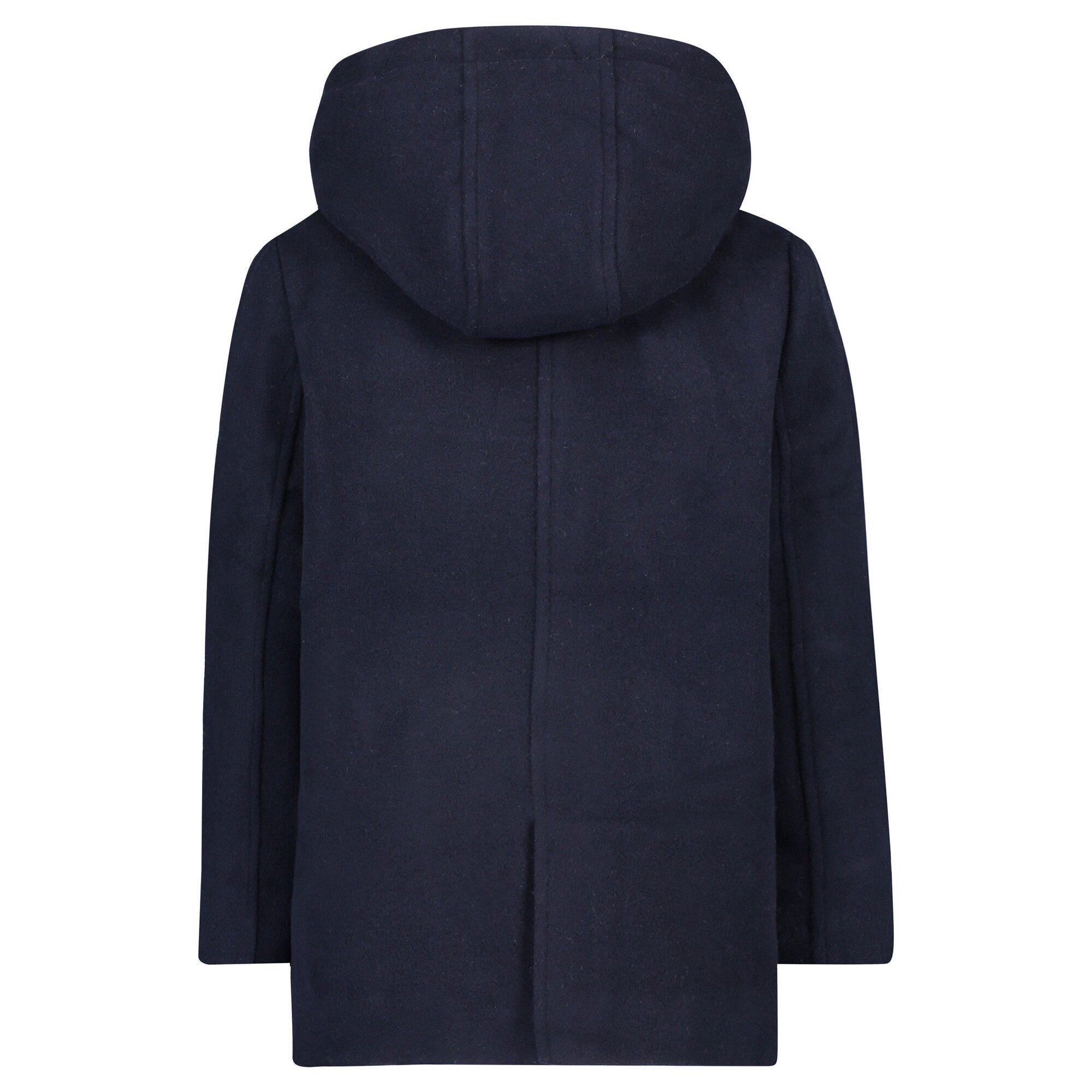noppies-winter-jacke-vale