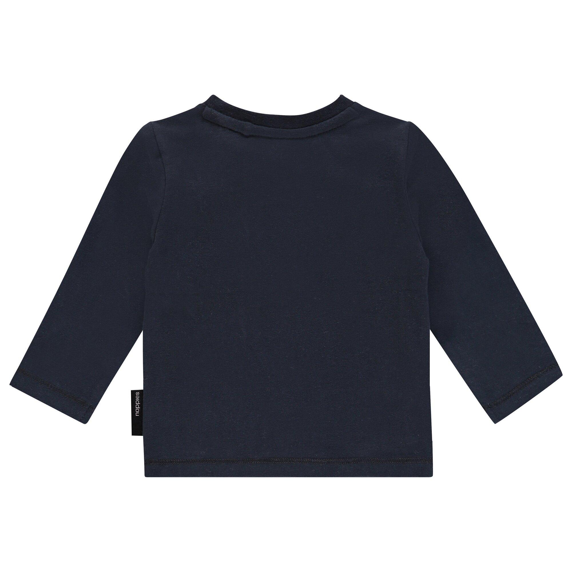 noppies-langarmshirt-wabash