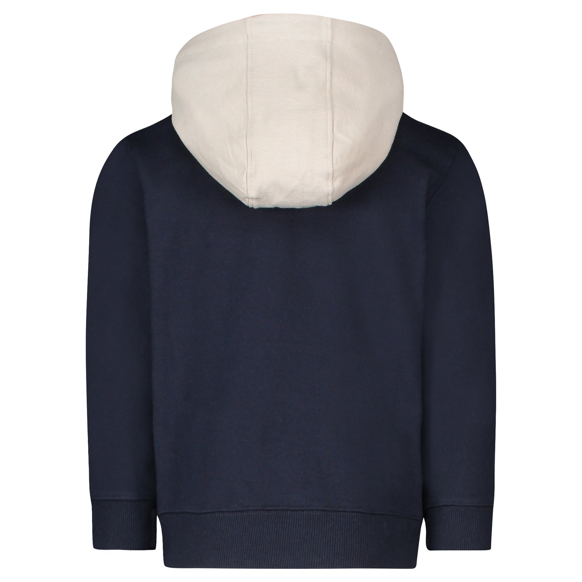 sweater-williamstown, 49.99 EUR @ babywalz-de
