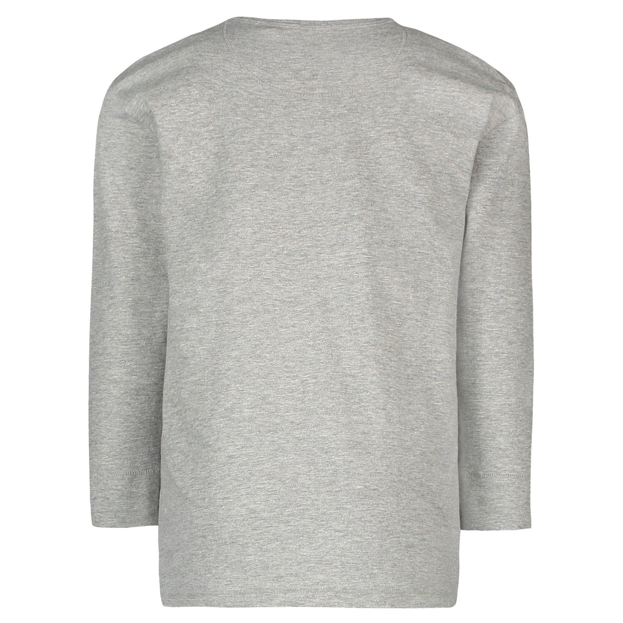 langarmshirt-willowick