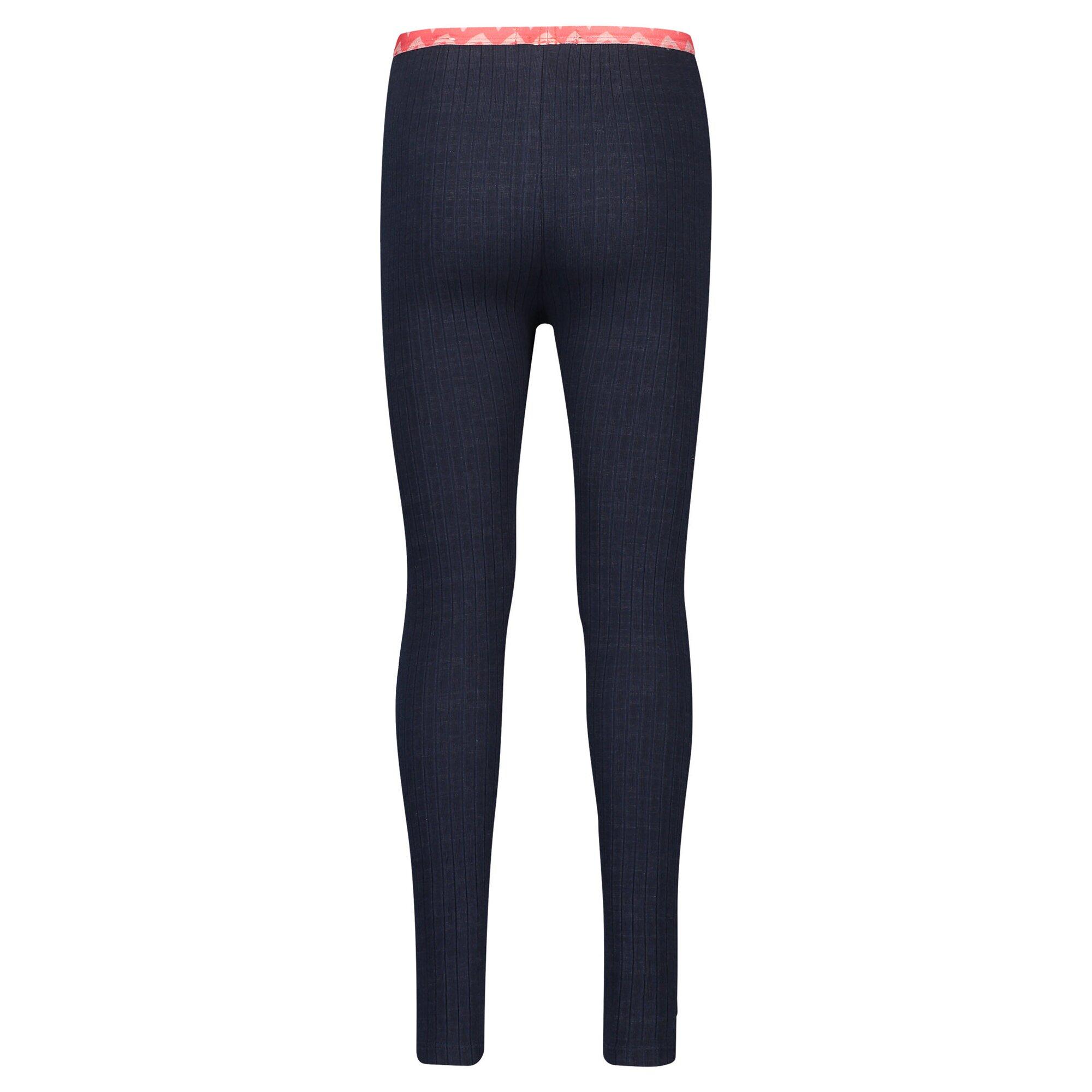 leggings-winchester, 13.99 EUR @ babywalz-de