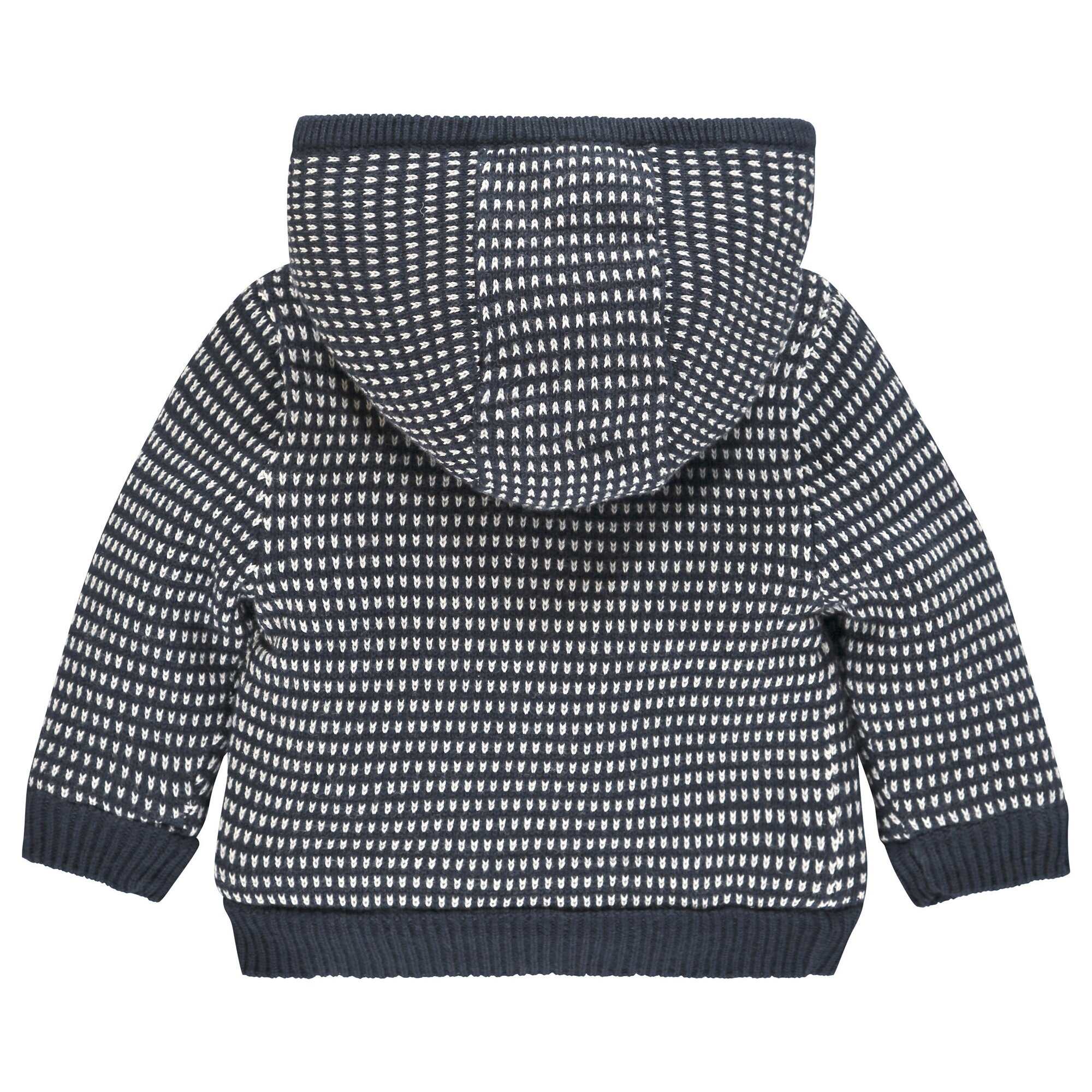 noppies-strickjacke-warwick, 47.99 EUR @ babywalz-de