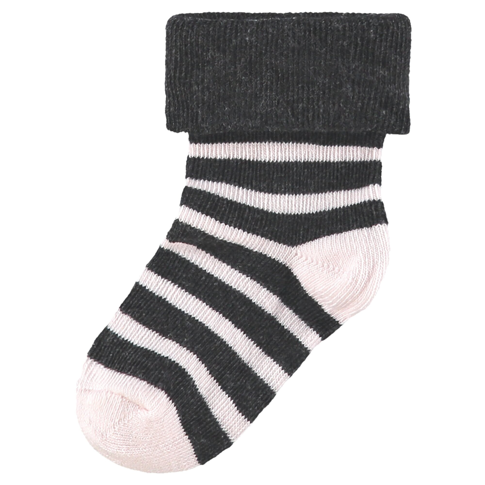 noppies-socken-2-paar-wellesley