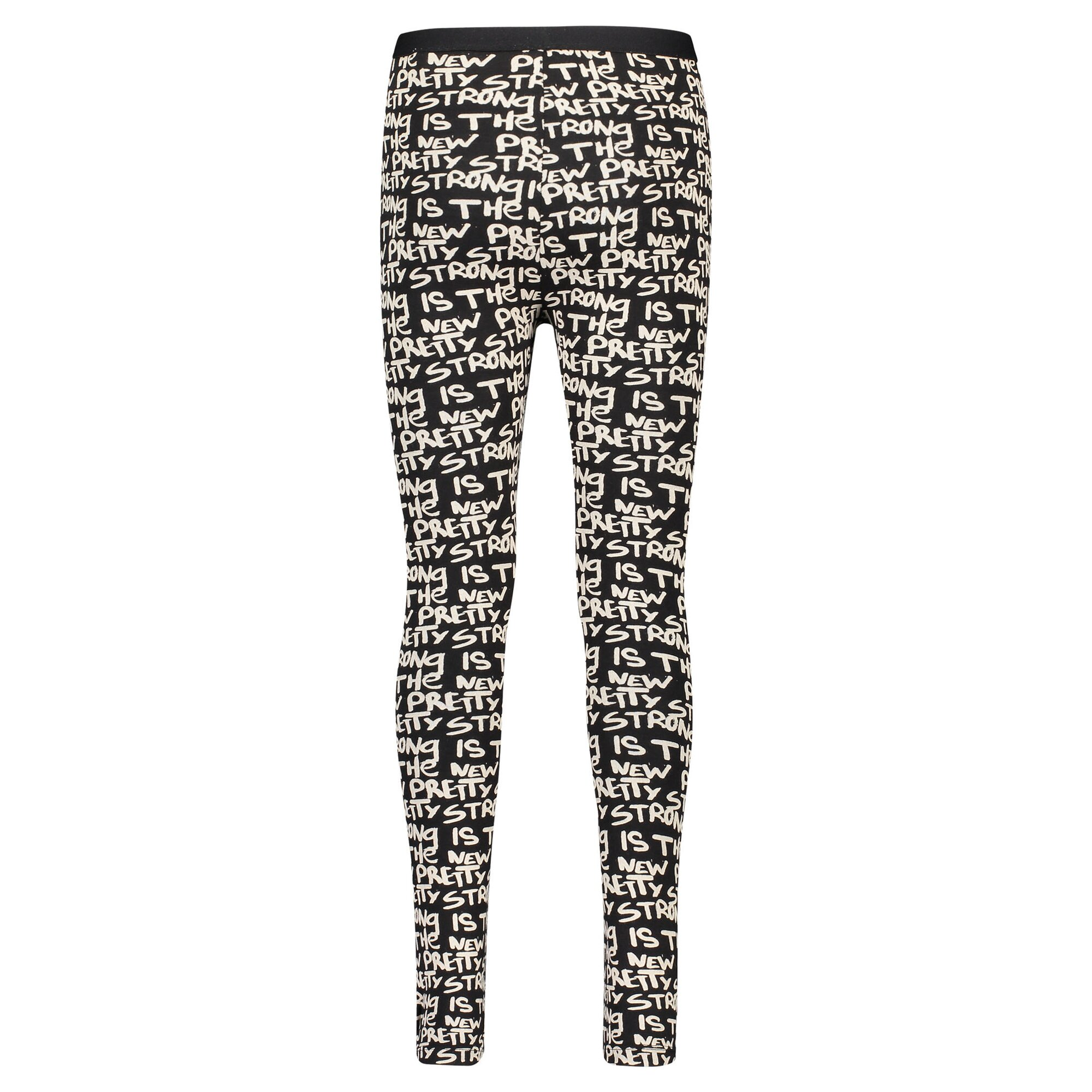 leggings-windemere, 11.99 EUR @ babywalz-de