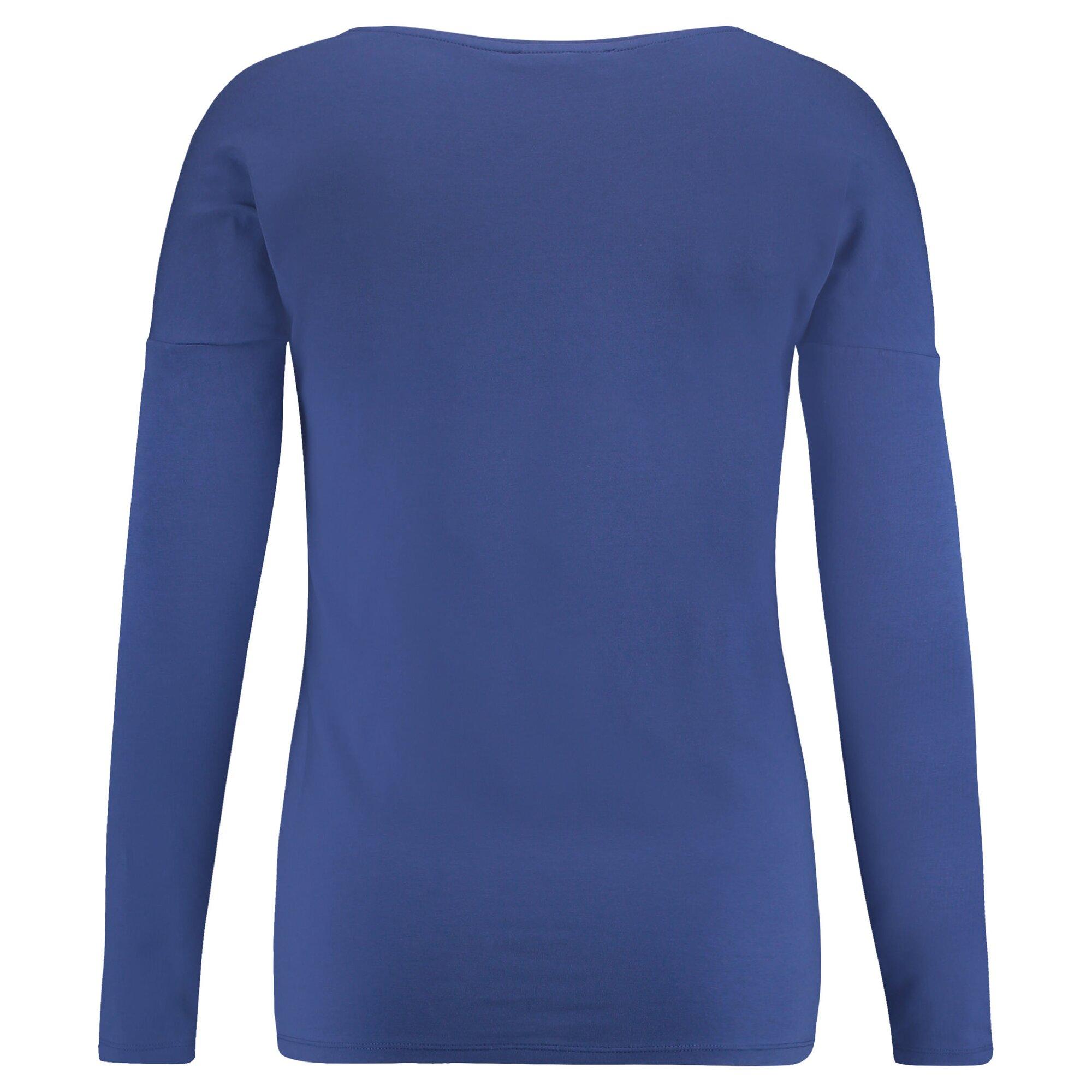 esprit-t-shirt, 35.99 EUR @ babywalz-de