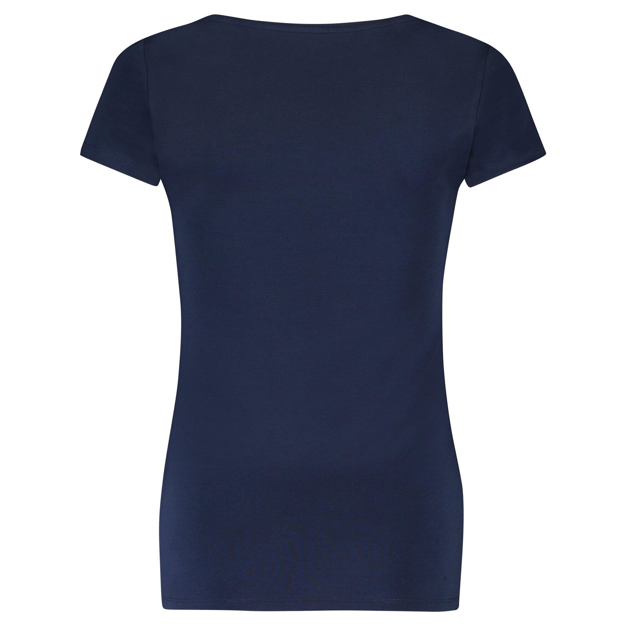 esprit-t-shirt, 17.99 EUR @ babywalz-de