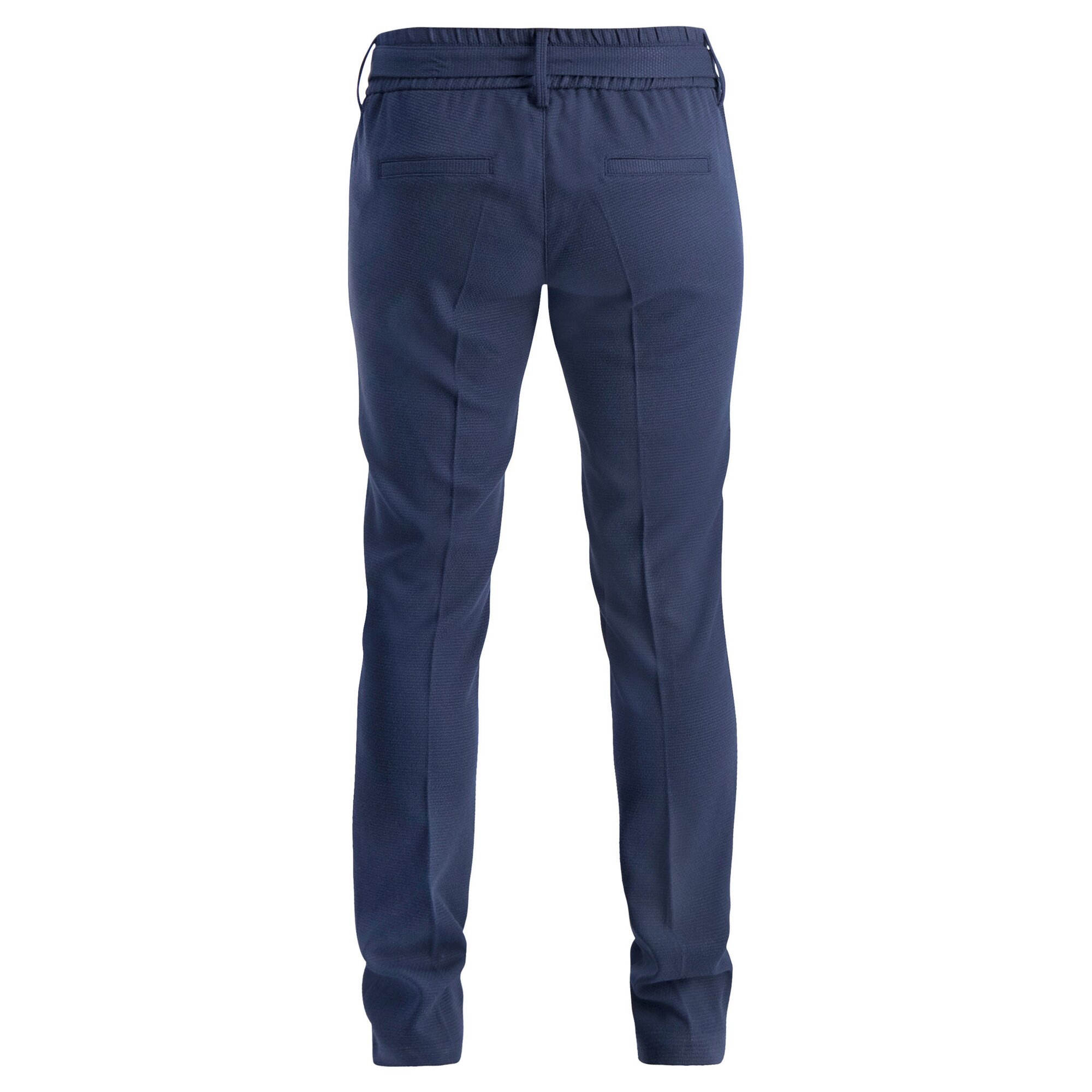 esprit-business-hose