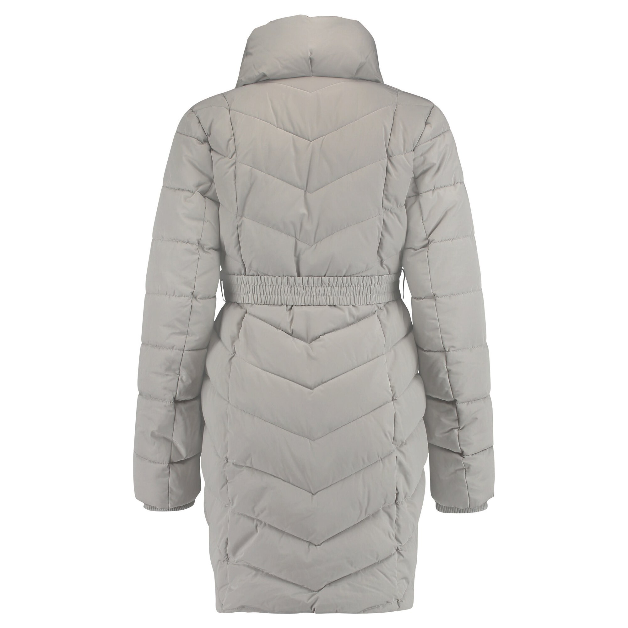 noppies-umstandsjacke-winter-lara