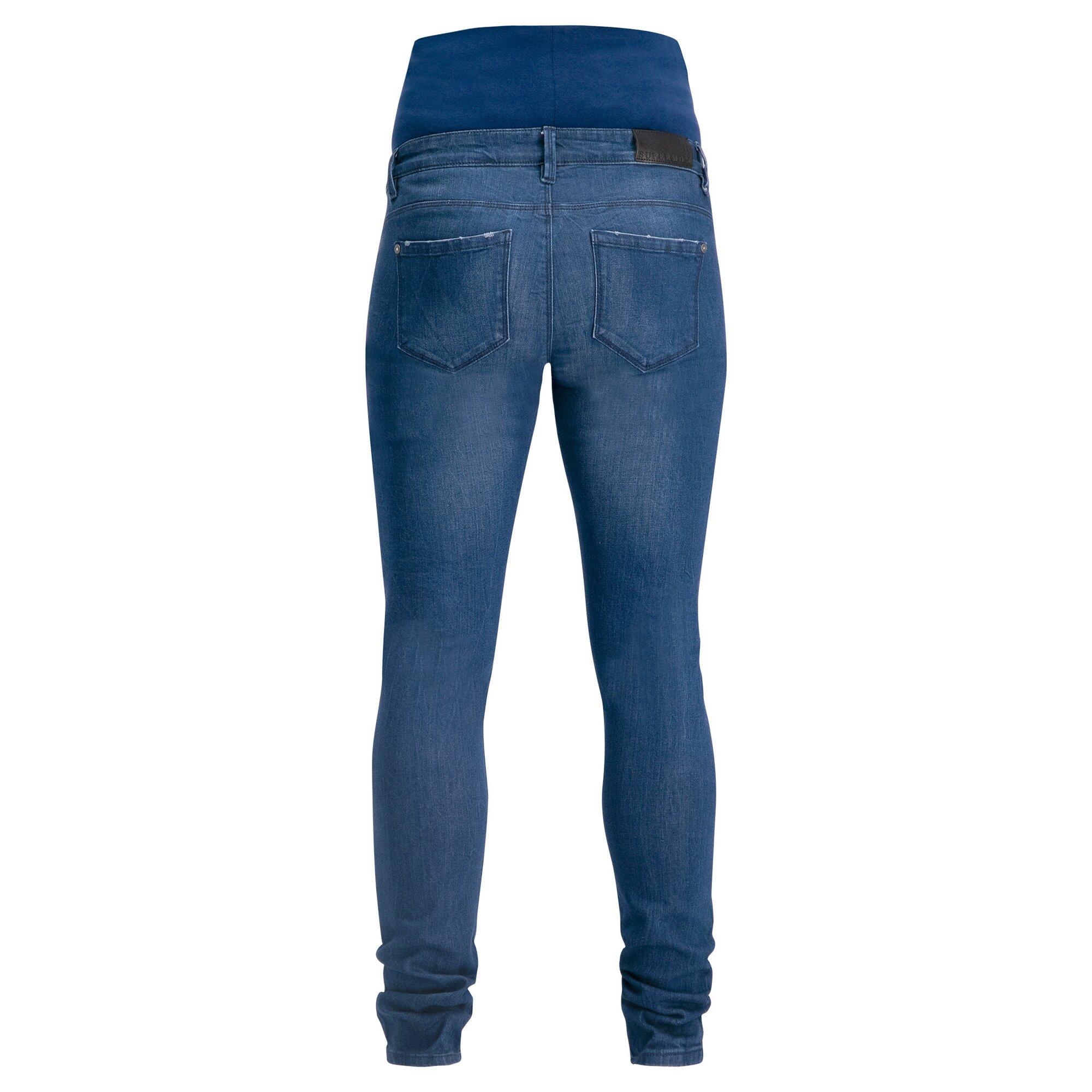 supermom-skinny-umstandsjeans-skinny-buttons