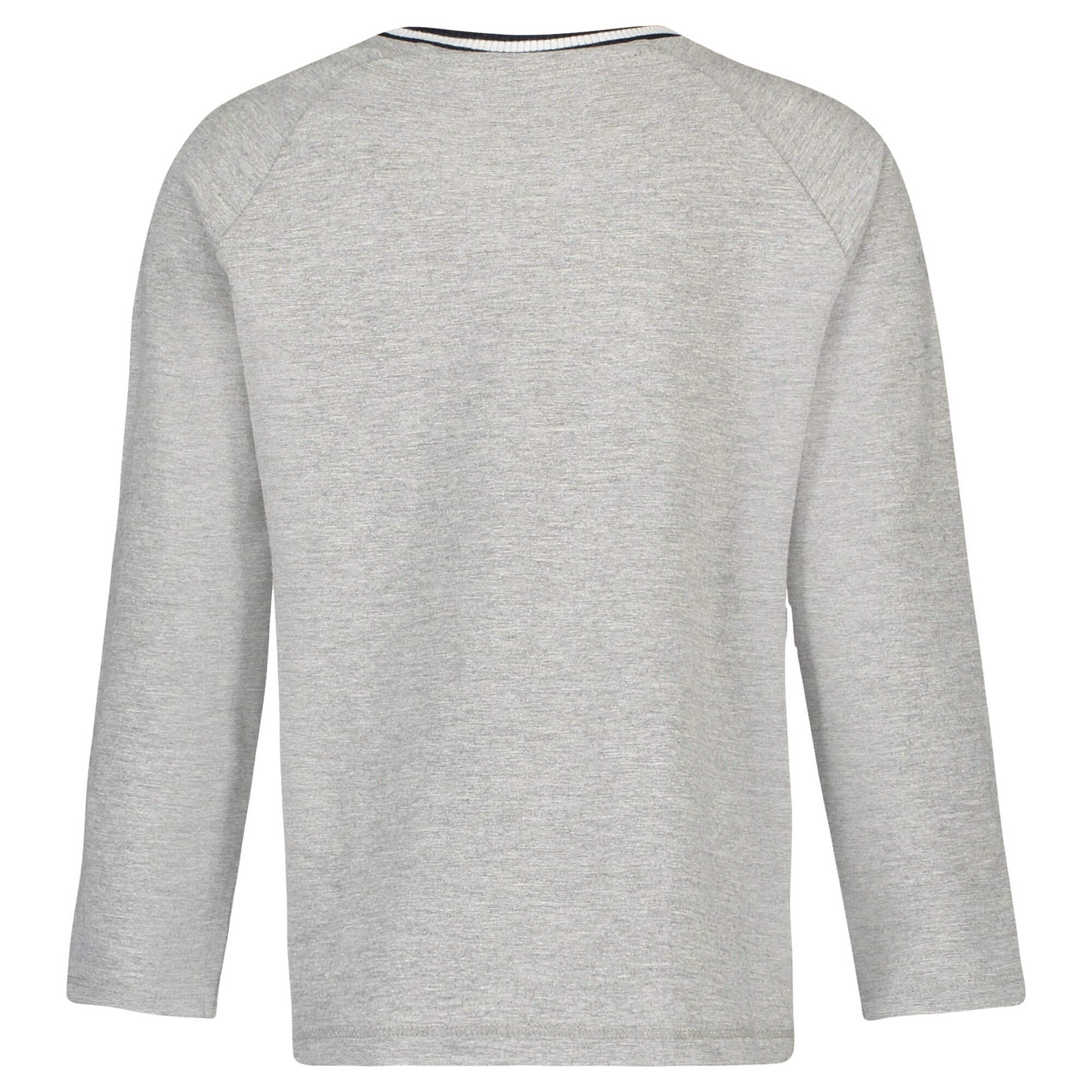 noppies-langarmshirt-westford