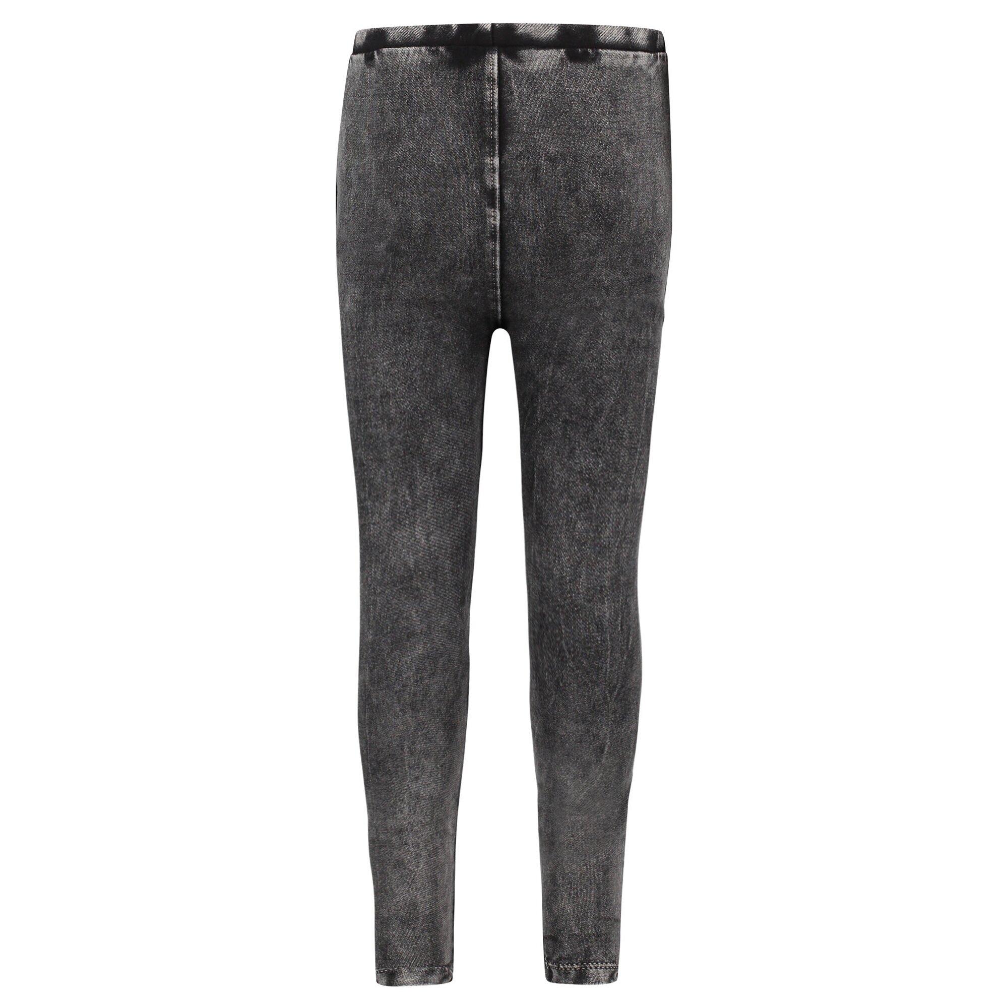 leggings-veeda, 32.99 EUR @ babywalz-de