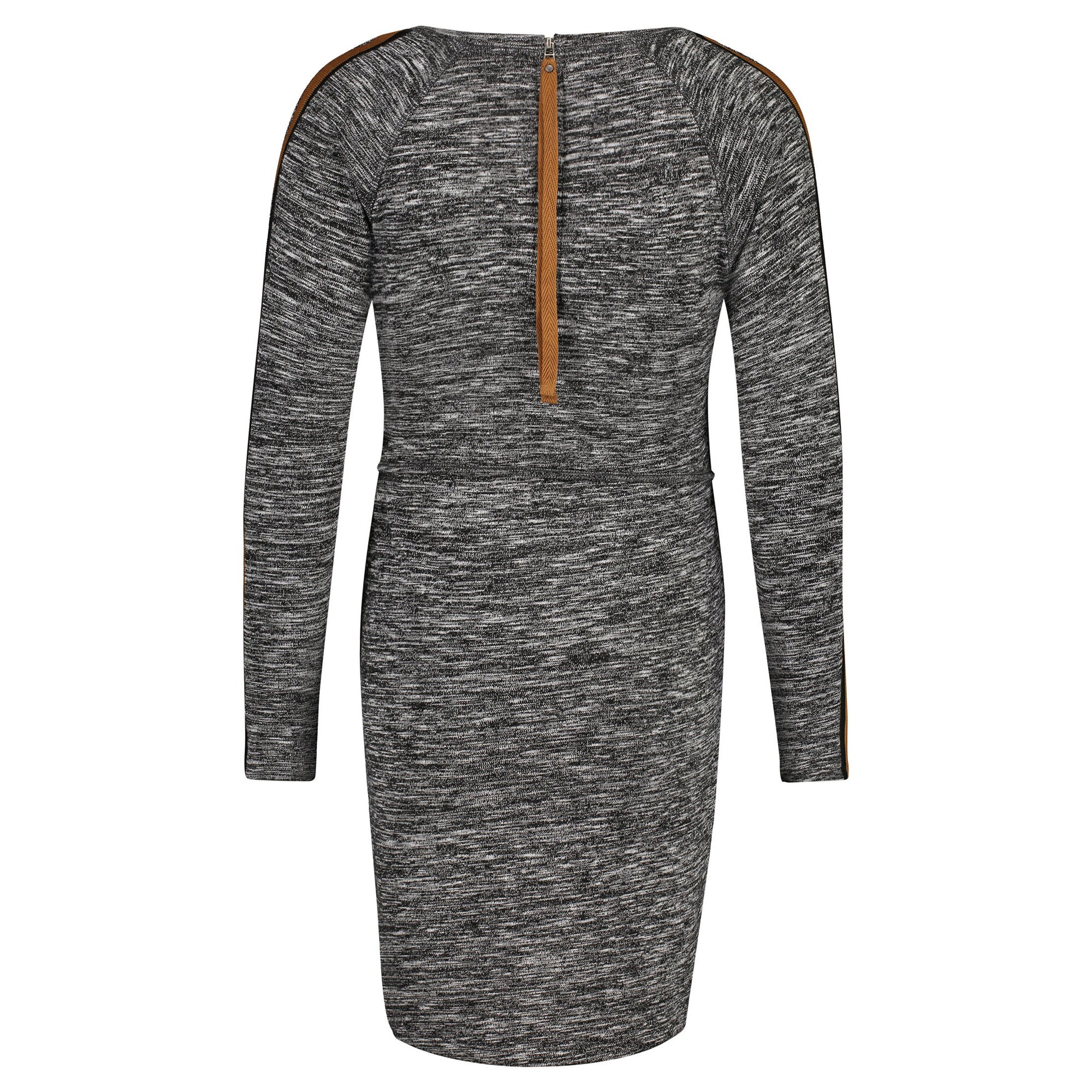 supermom-kleid-grey