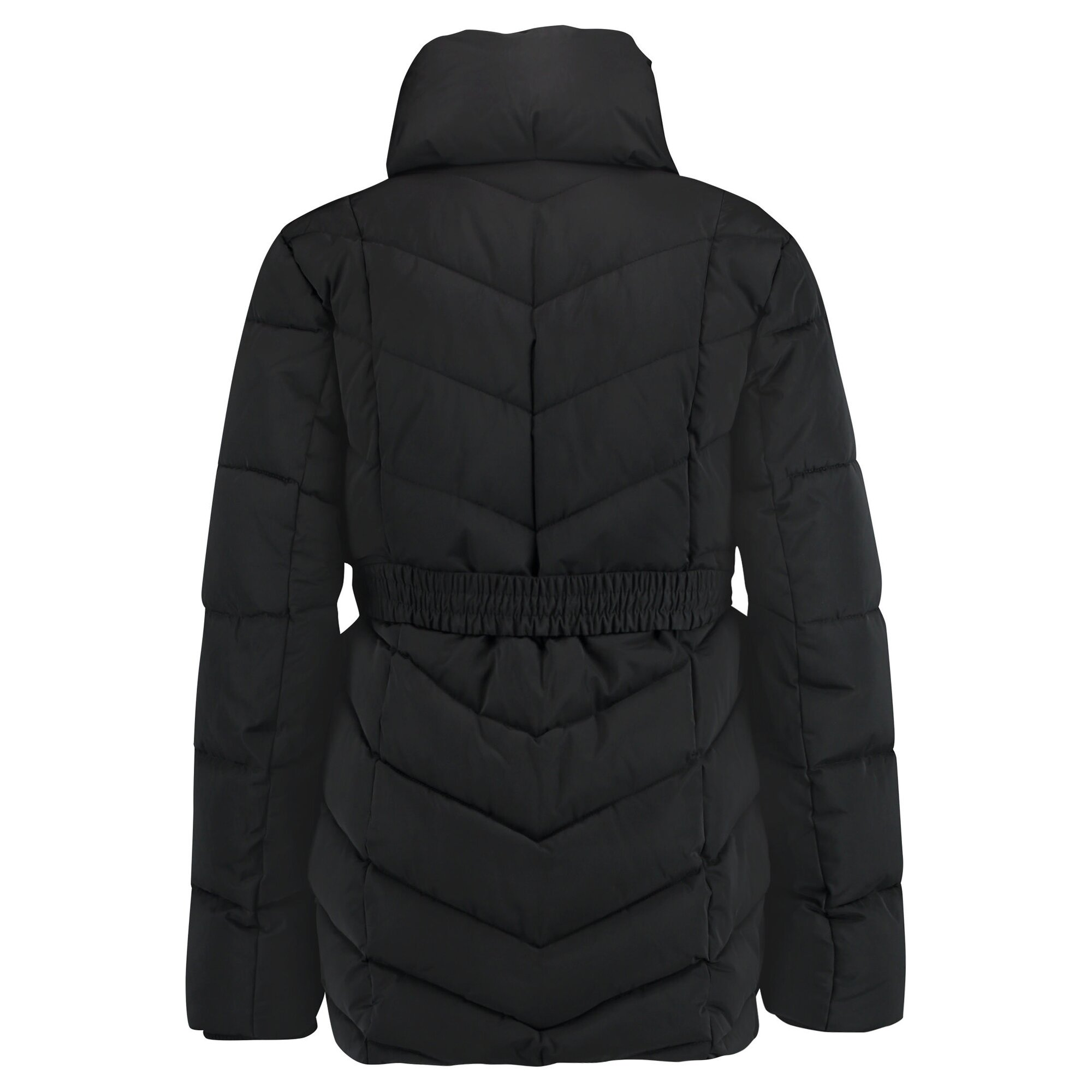 noppies-umstandsjacke-winter-lenny