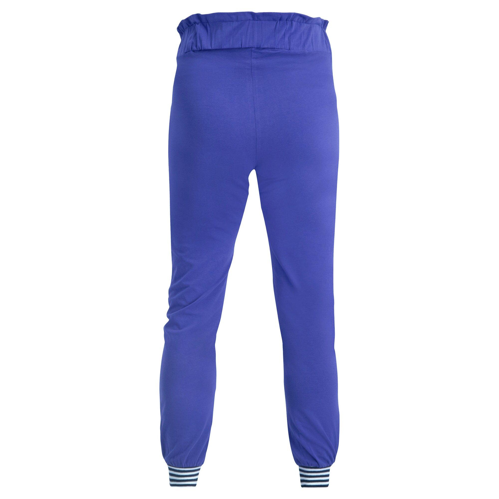 esprit-pyjamahose, 49.99 EUR @ babywalz-de