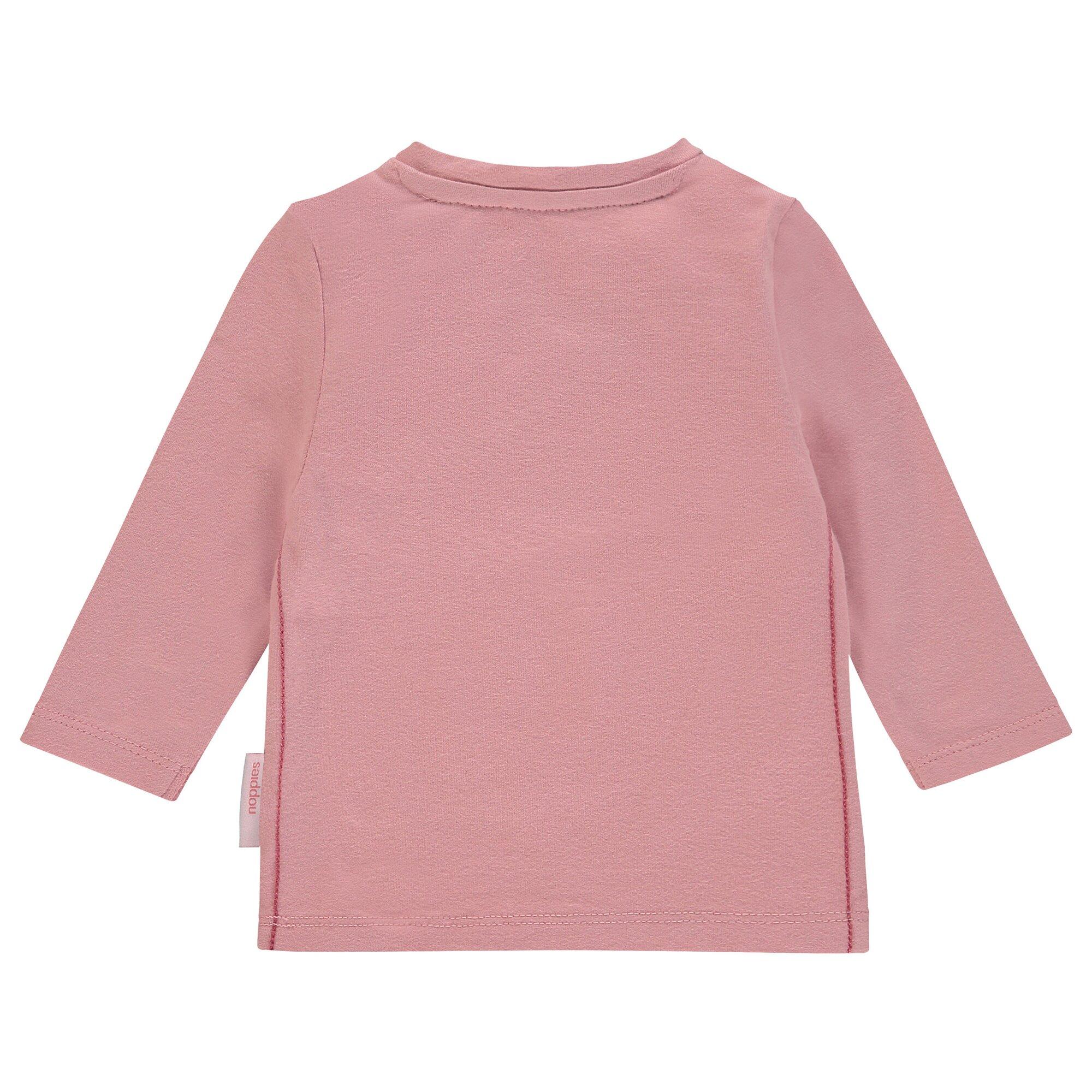 noppies-langarmshirt-vedro