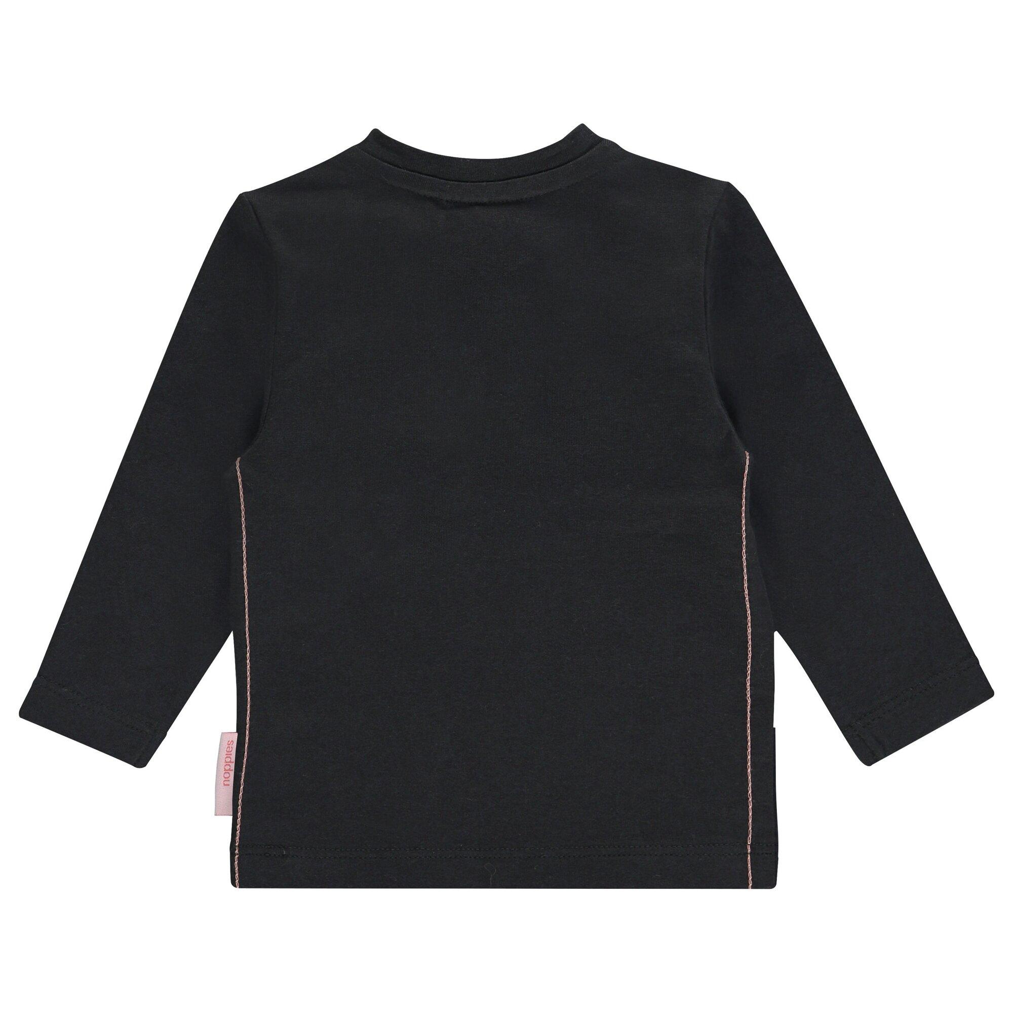 noppies-langarmshirt-vedro, 16.99 EUR @ babywalz-de