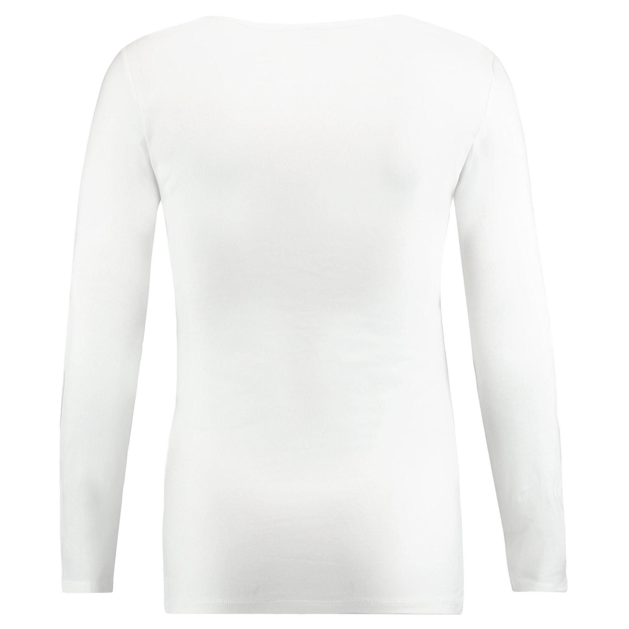 esprit-t-shirt