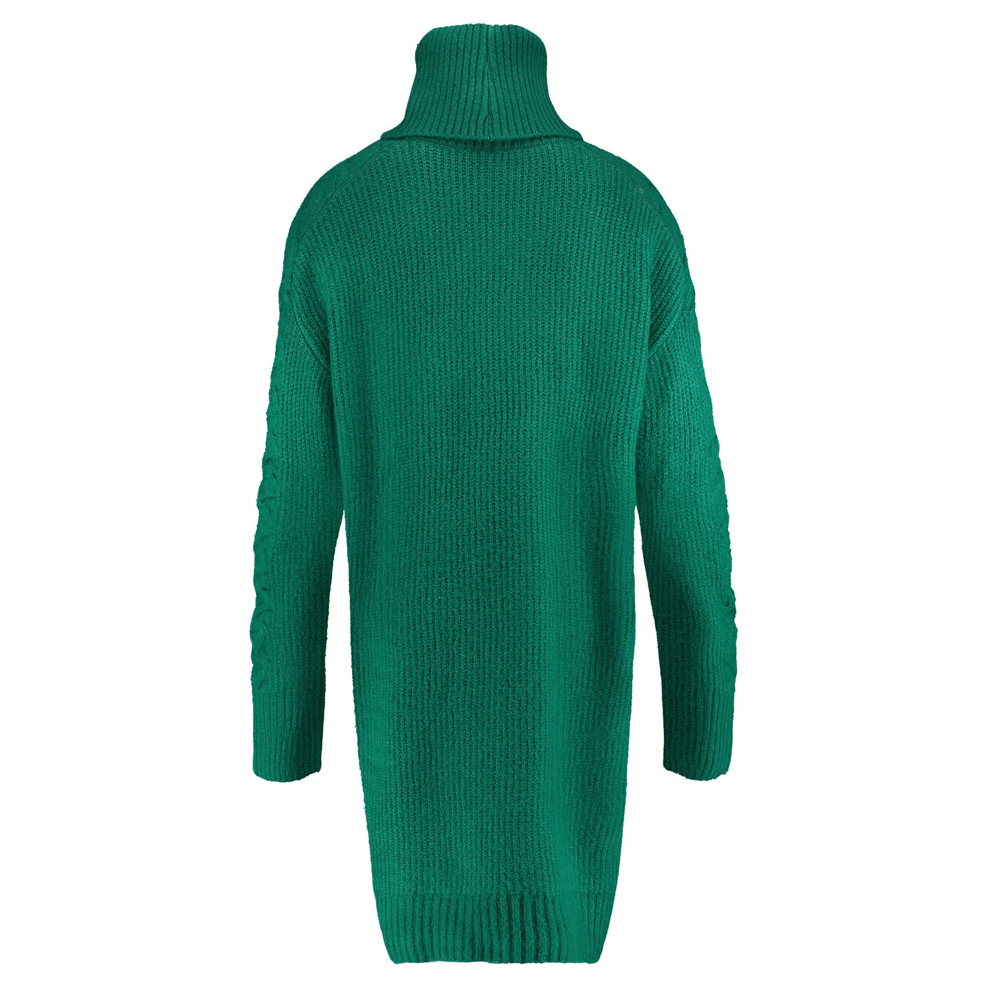 supermom-kleid-knit-green