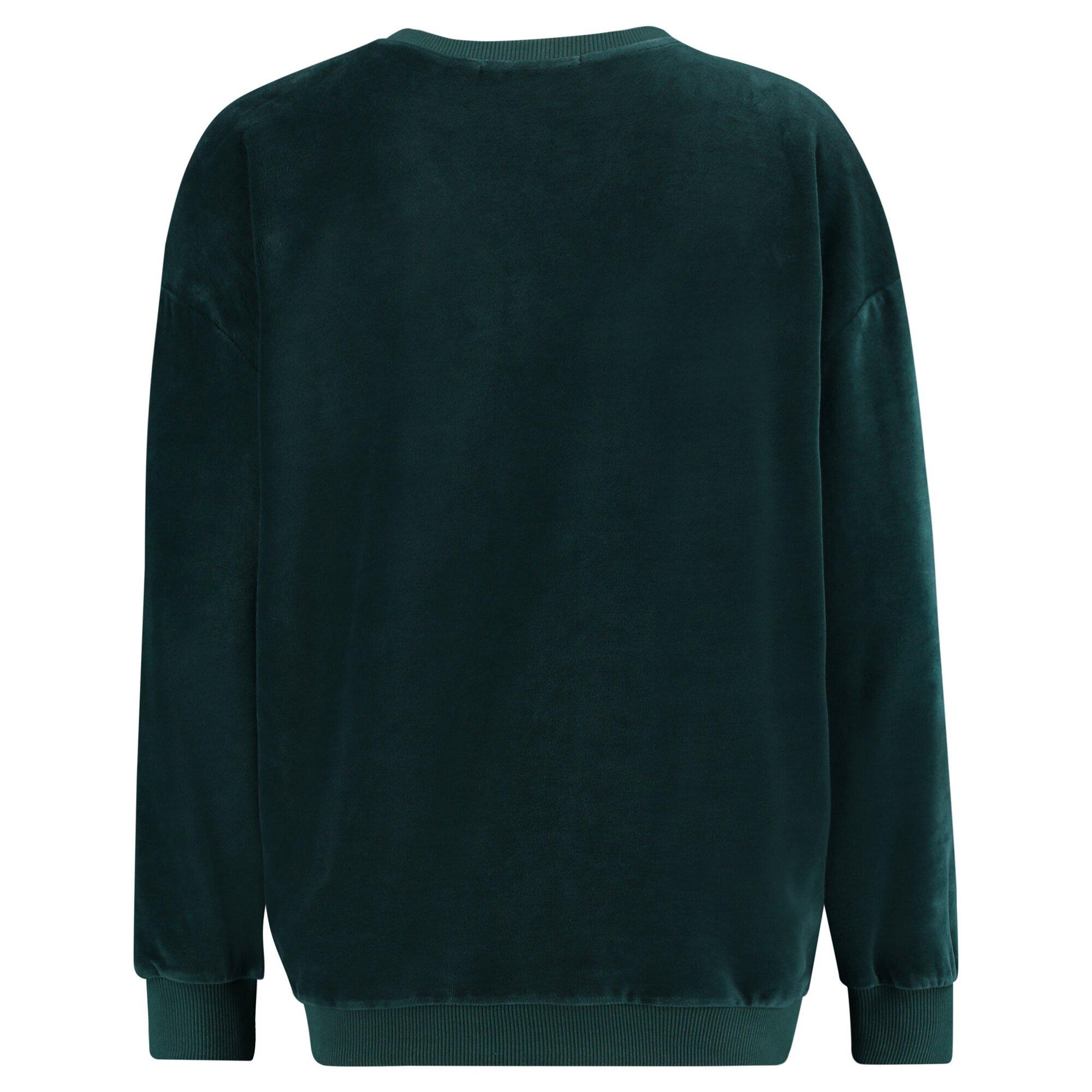 supermom-pullover-velvet