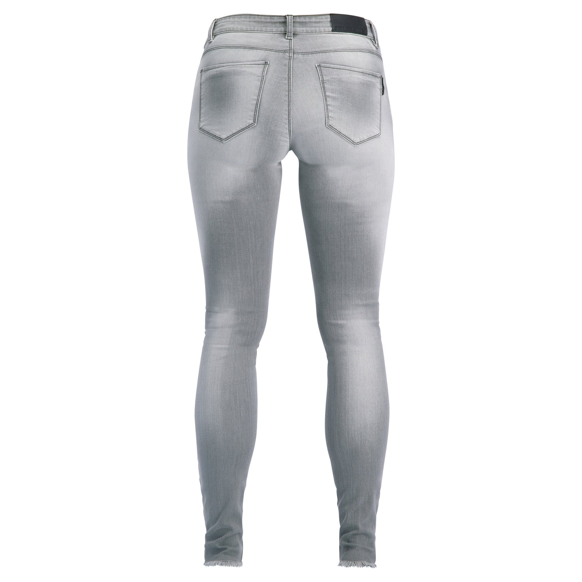 supermom-straight-umstandsjeans-grey-denim