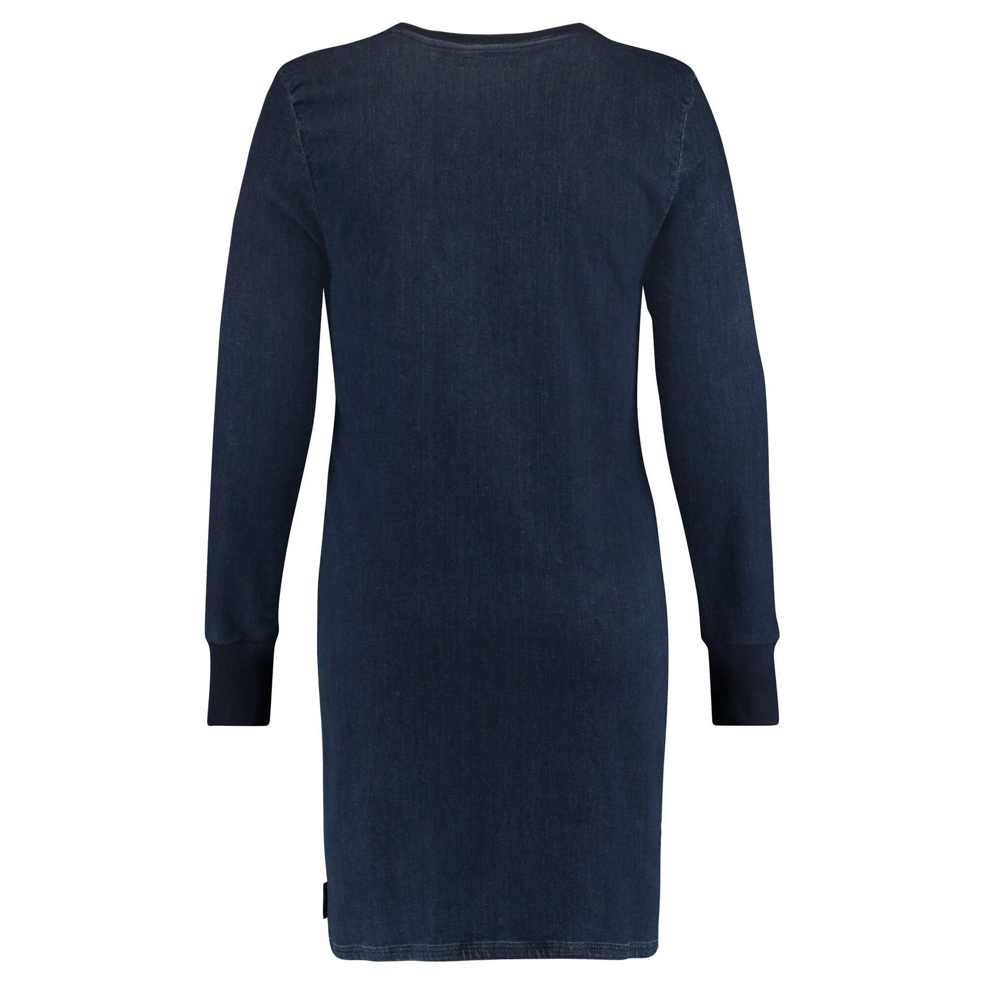 supermom-kleid-sweat-denim