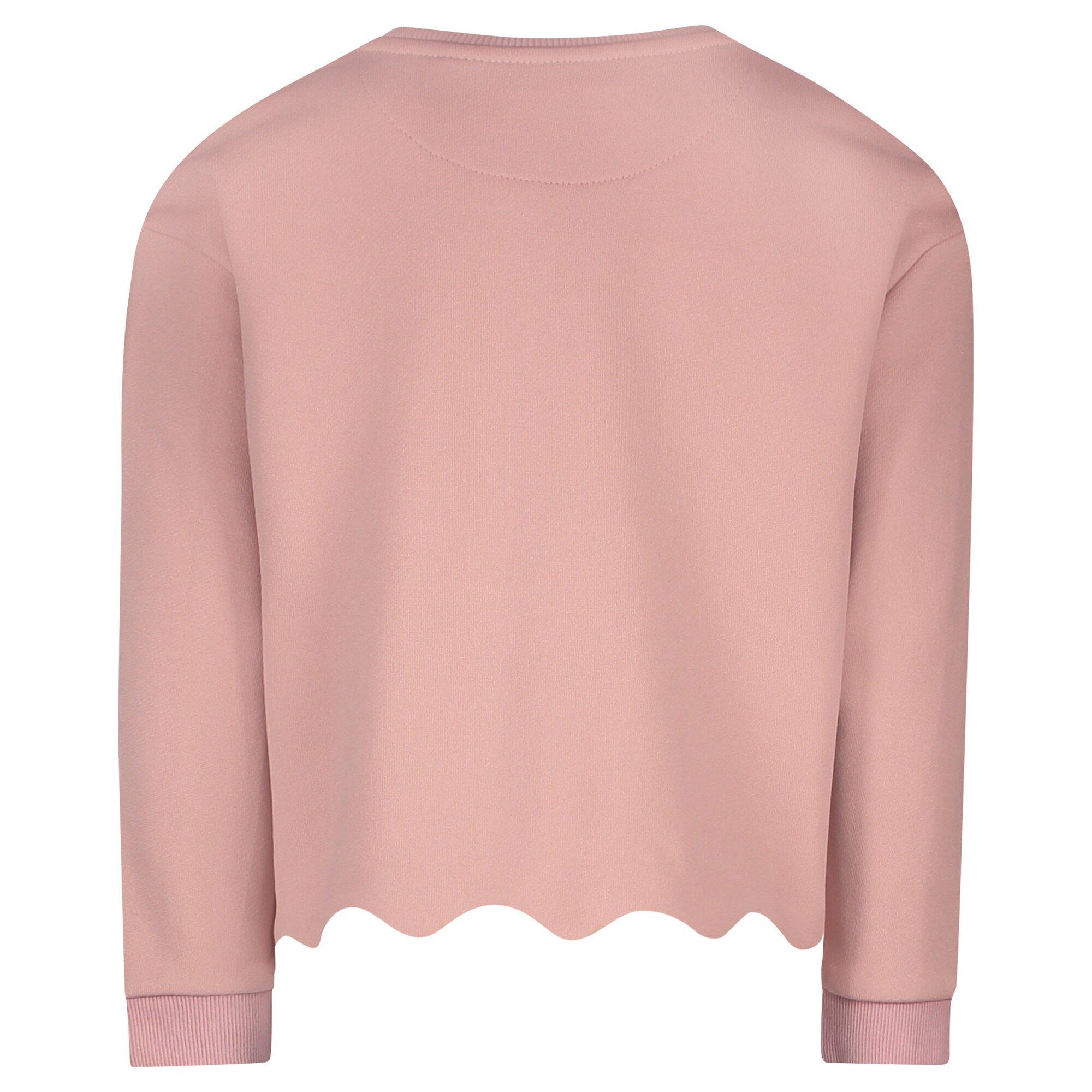 sweater-wixom