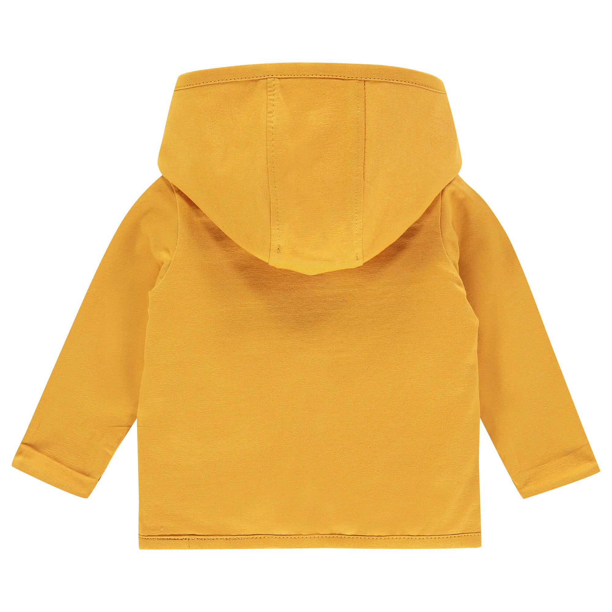 noppies-strickjacke-haye, 19.99 EUR @ babywalz-de