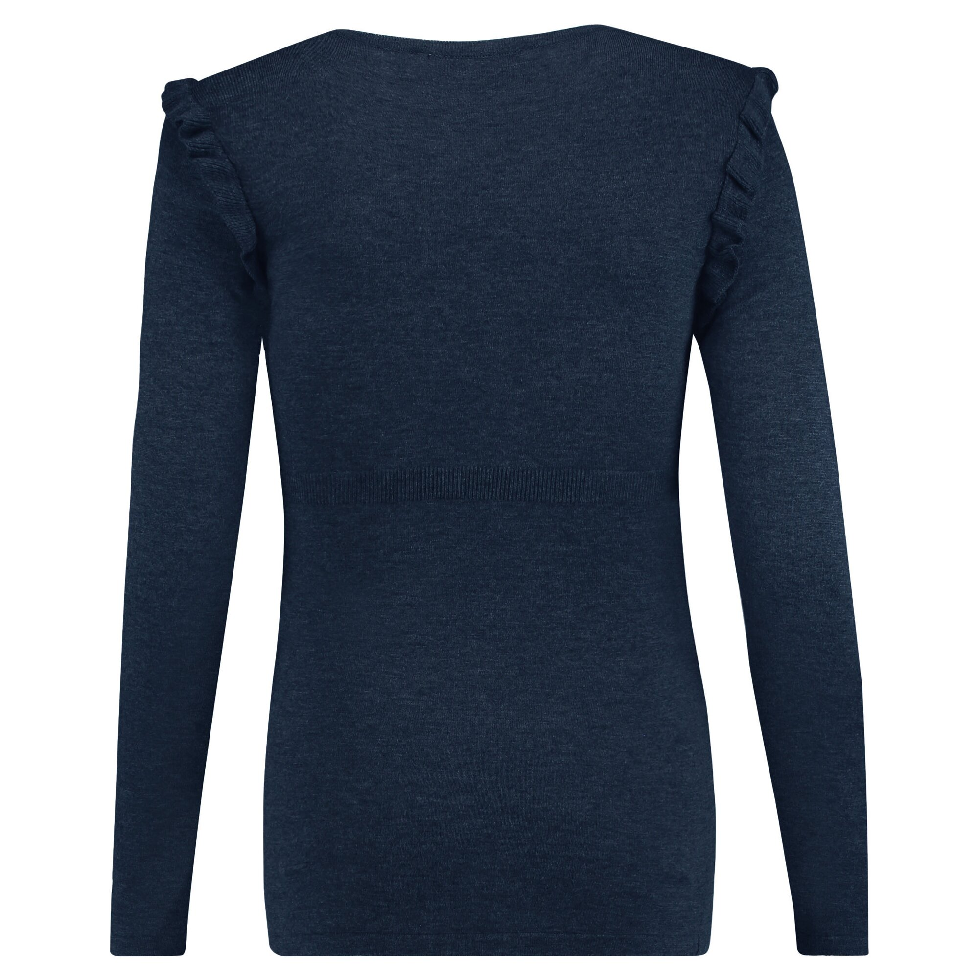 easymaxx-pullover