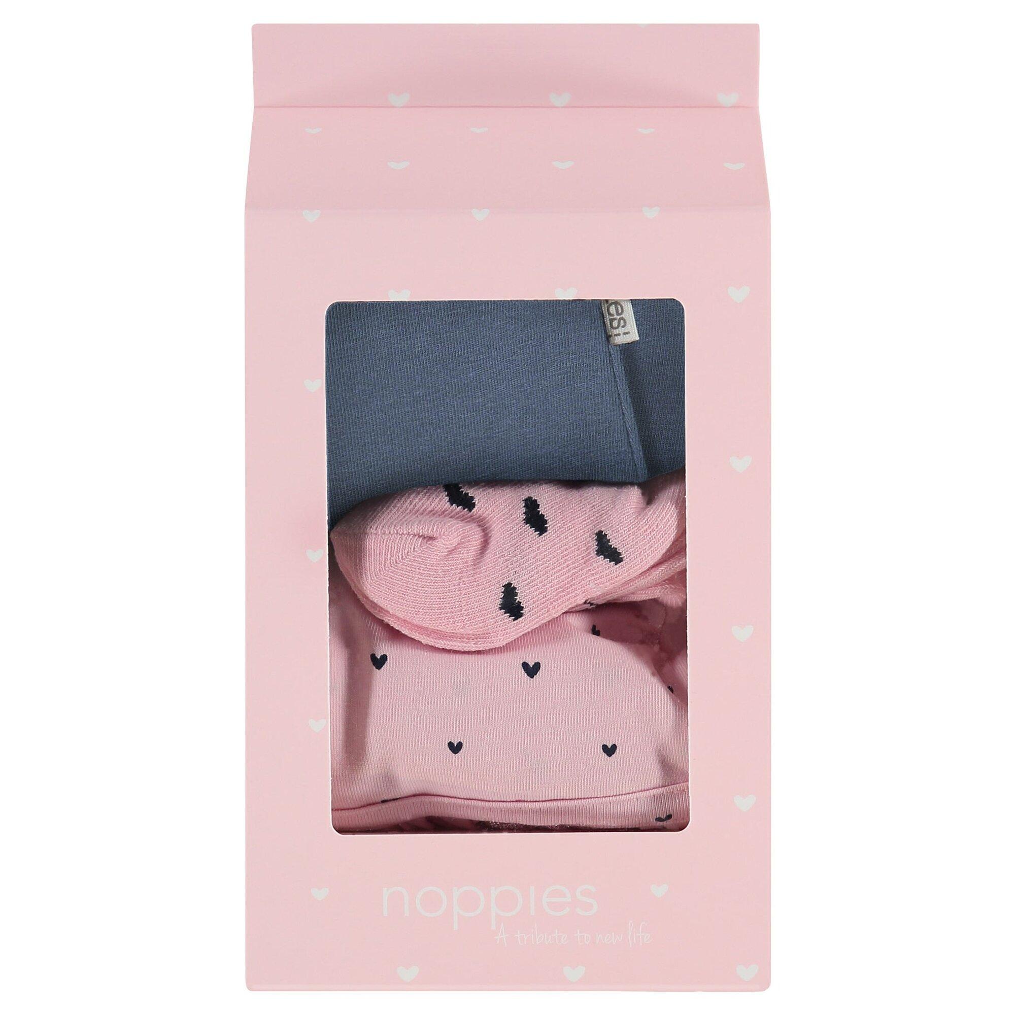 noppies-geschenkverpackung-basic